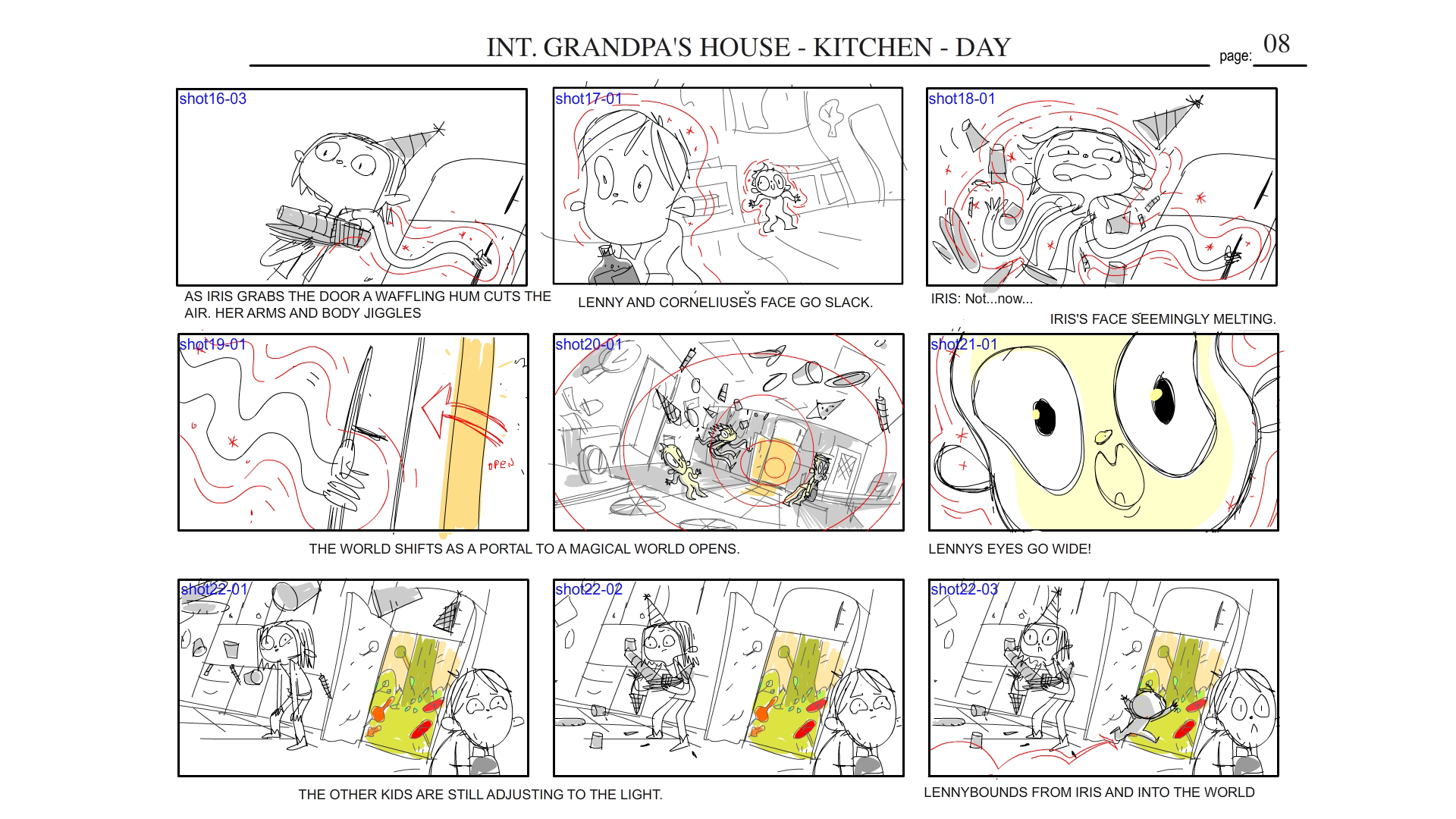 MikeOwens_STORYBOARDS_Iris_Page_08.png