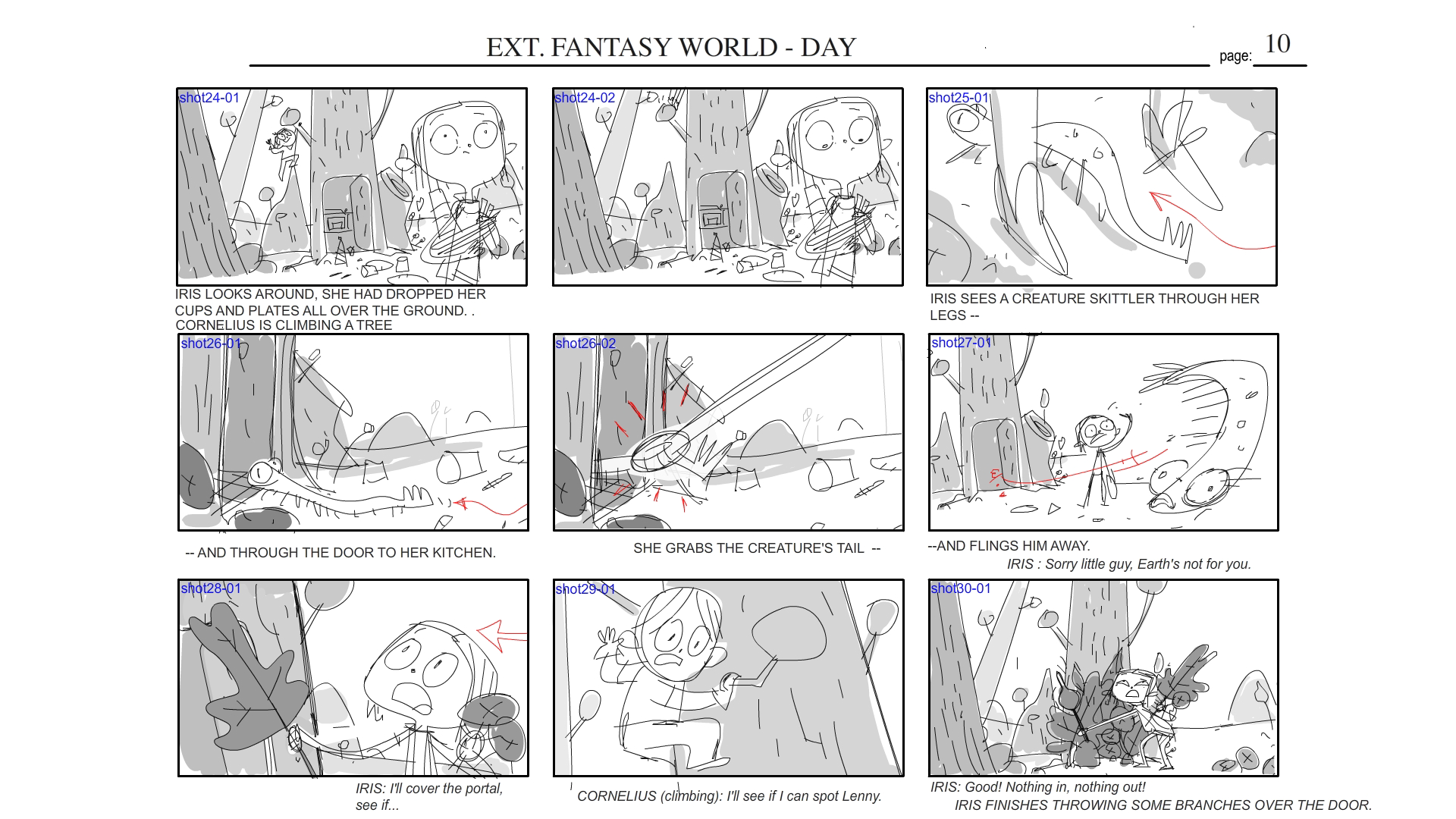 MikeOwens_STORYBOARDS_Iris_Page_10.png