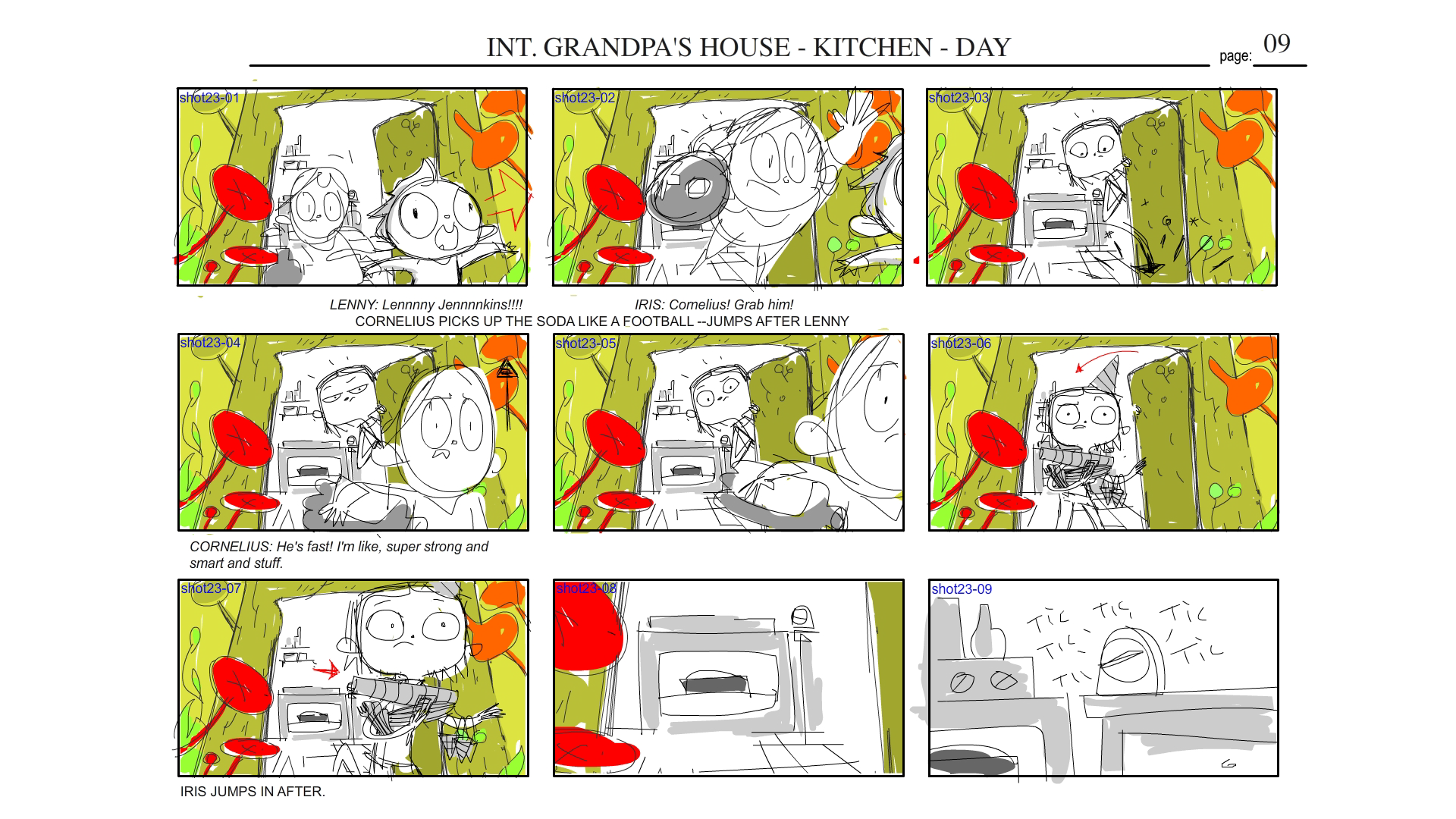 MikeOwens_STORYBOARDS_Iris_Page_09.png