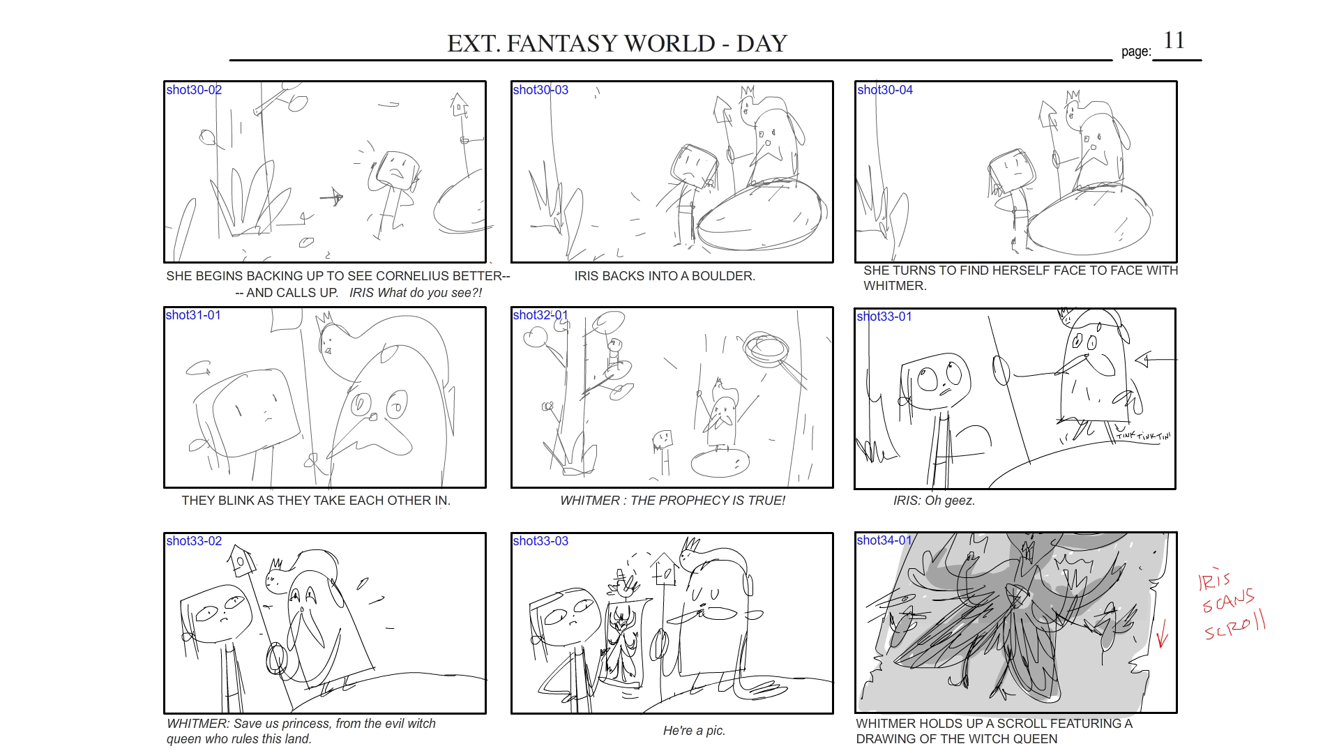 MikeOwens_STORYBOARDS_Iris_Page_11.png