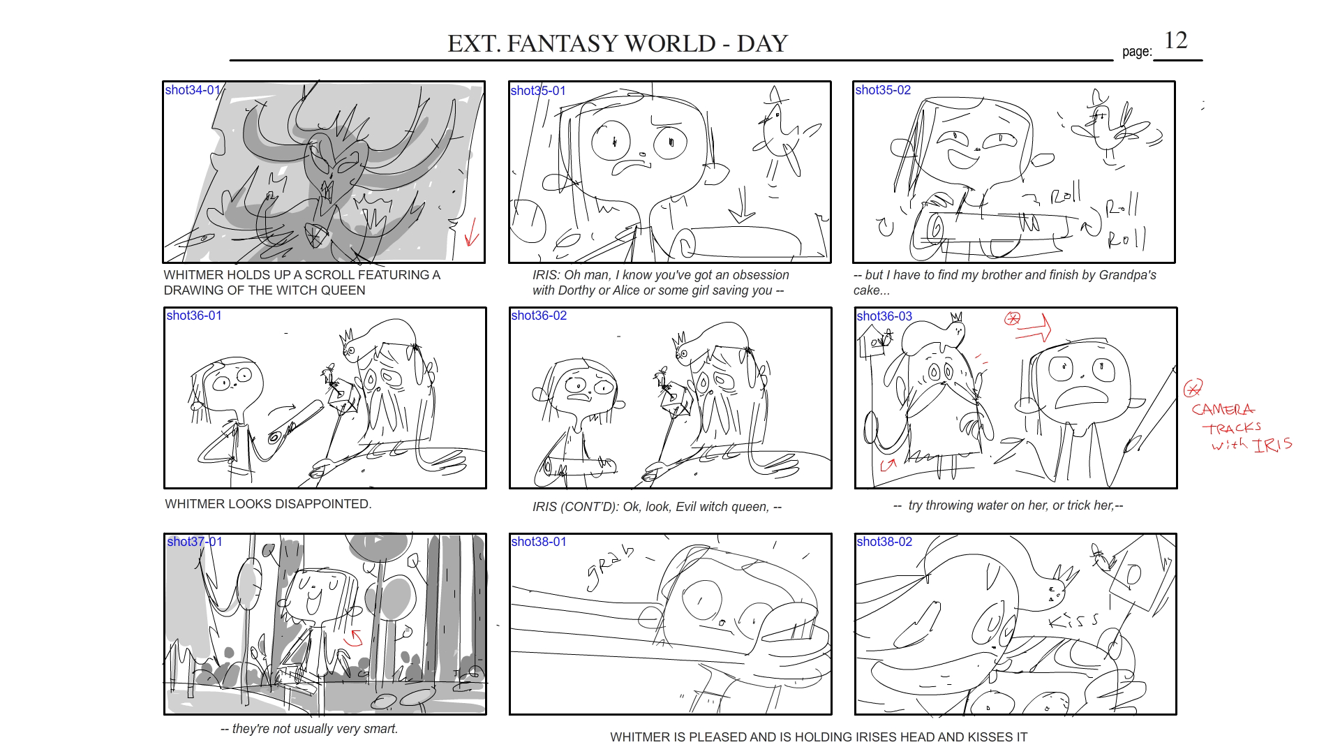 MikeOwens_STORYBOARDS_Iris_Page_12.png