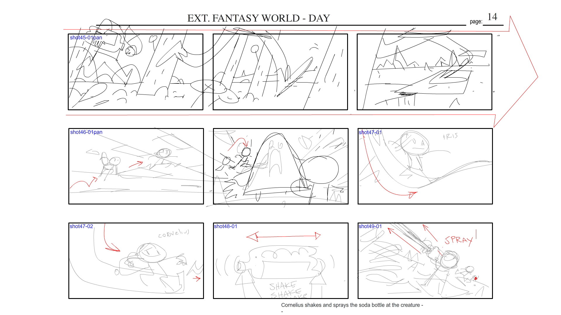 MikeOwens_STORYBOARDS_Iris_Page_14.png