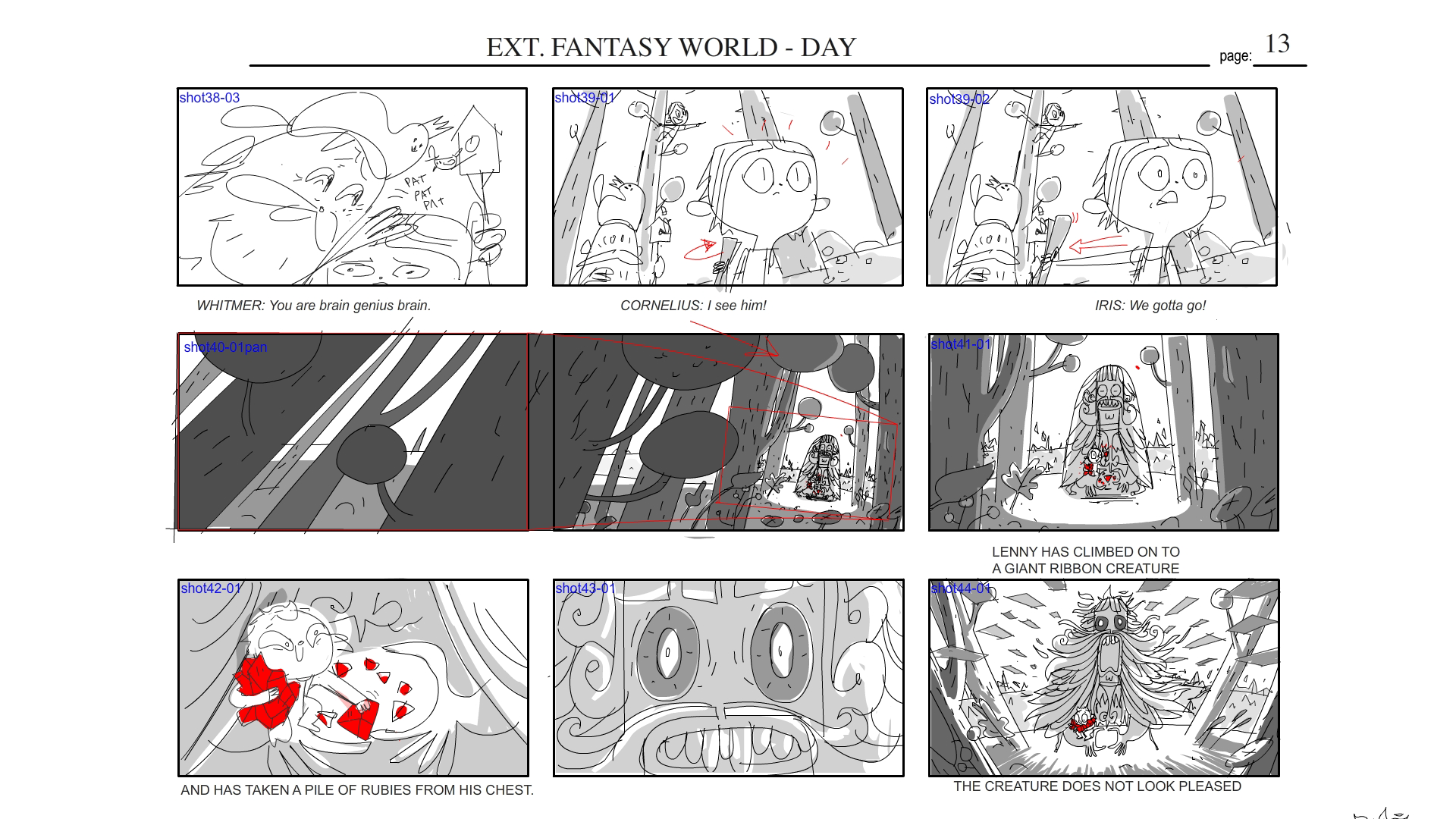 MikeOwens_STORYBOARDS_Iris_Page_13.png
