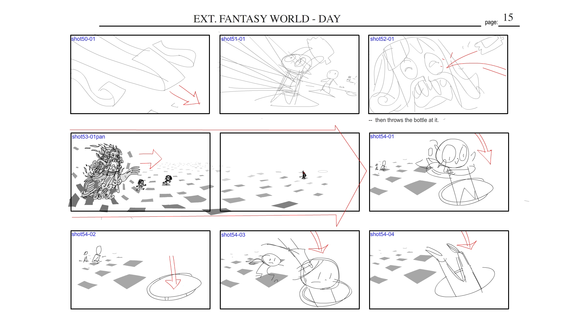 MikeOwens_STORYBOARDS_Iris_Page_15.png