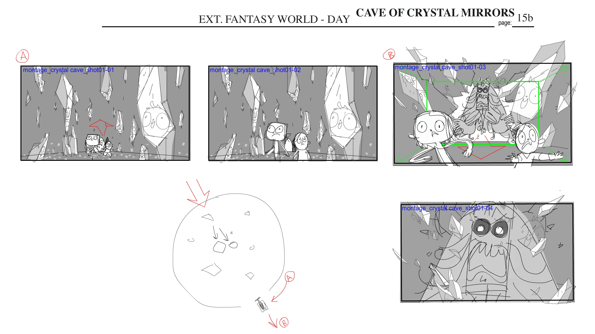 MikeOwens_STORYBOARDS_Iris_Page_17.png
