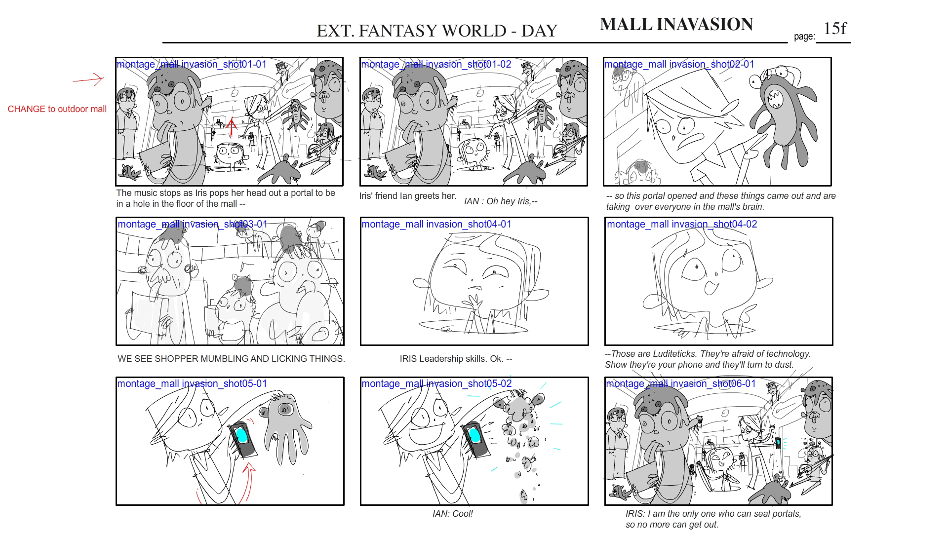 MikeOwens_STORYBOARDS_Iris_Page_21.png