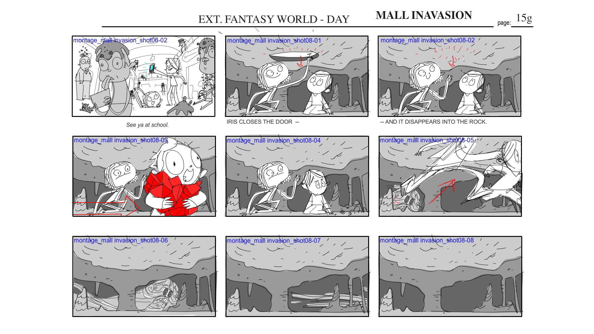 MikeOwens_STORYBOARDS_Iris_Page_22.png
