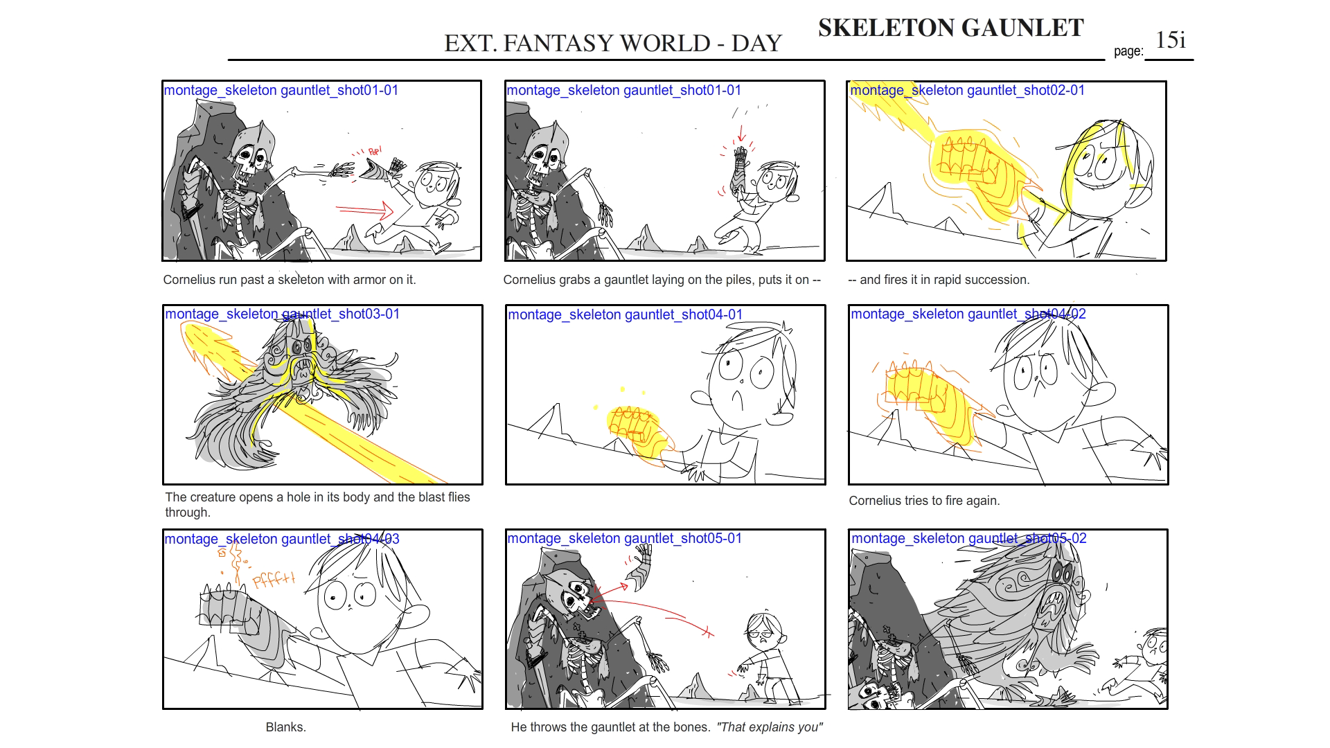 MikeOwens_STORYBOARDS_Iris_Page_24.png