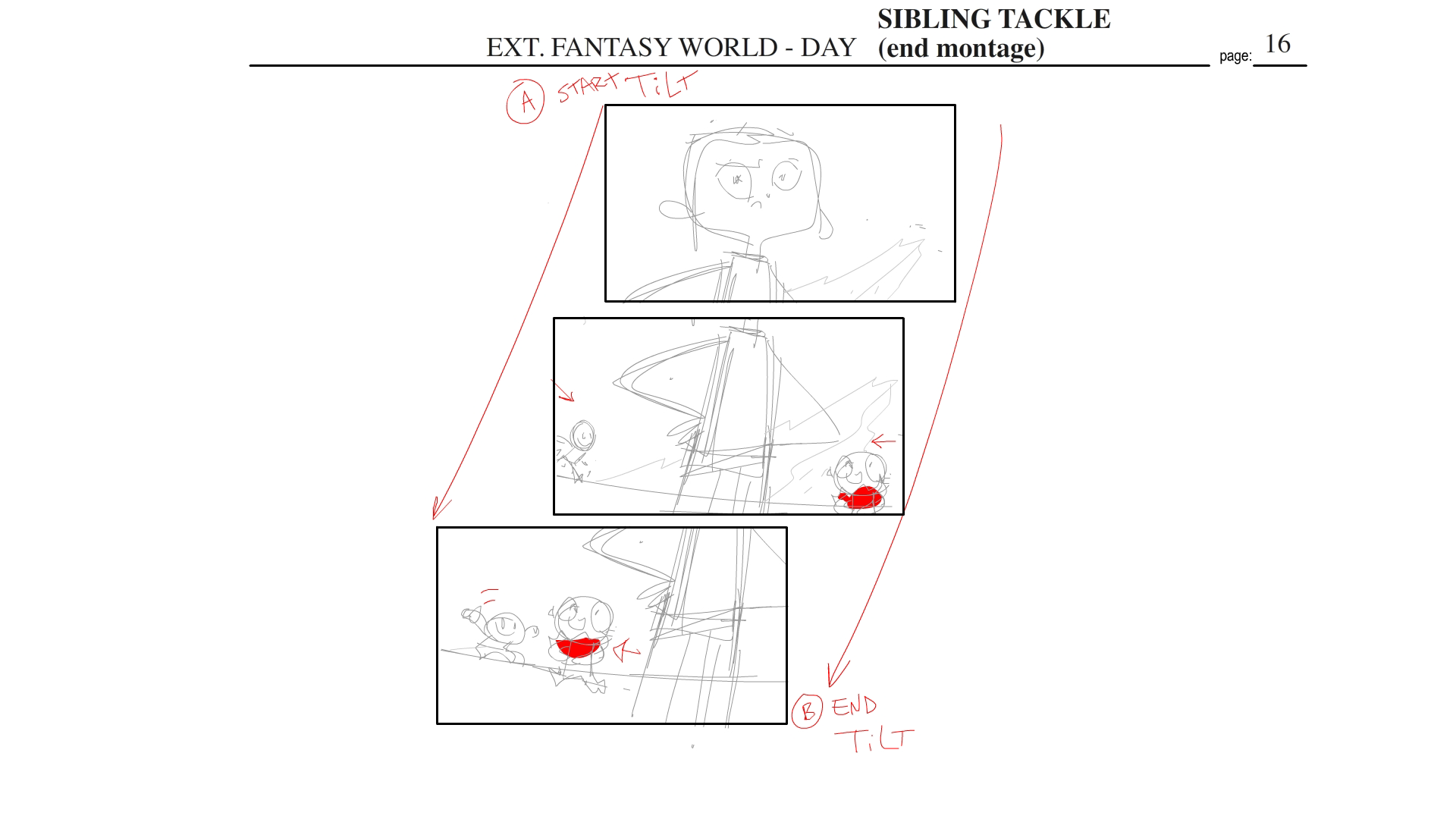 MikeOwens_STORYBOARDS_Iris_Page_25.png