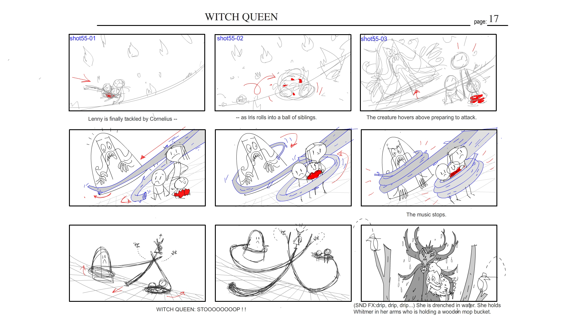 MikeOwens_STORYBOARDS_Iris_Page_26.png