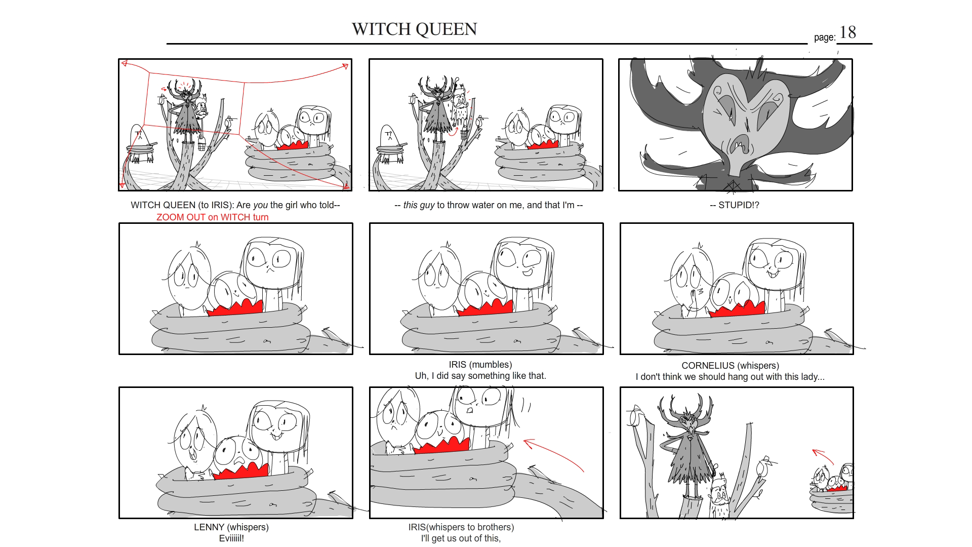 MikeOwens_STORYBOARDS_Iris_Page_27.png