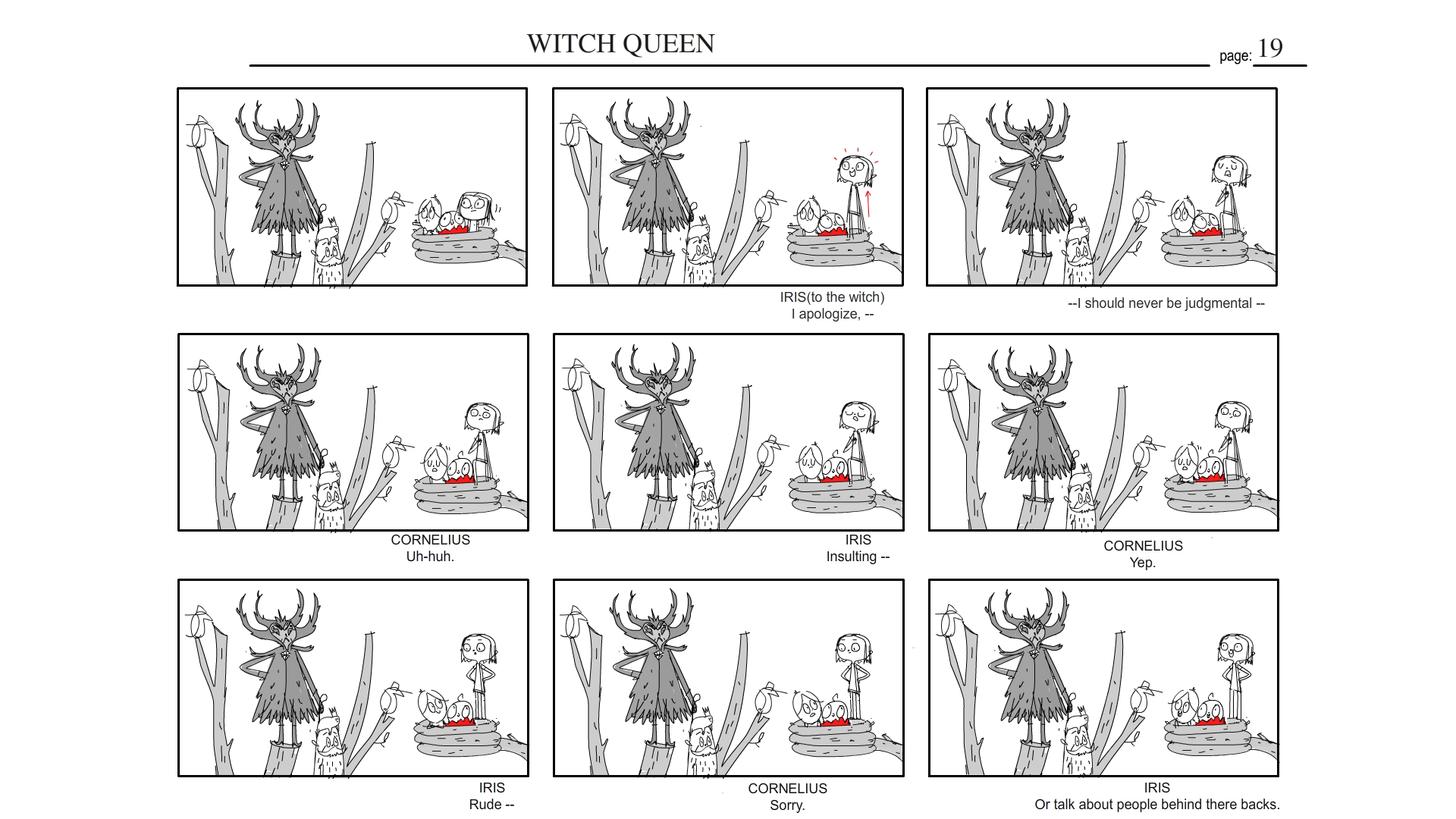 MikeOwens_STORYBOARDS_Iris_Page_28.png