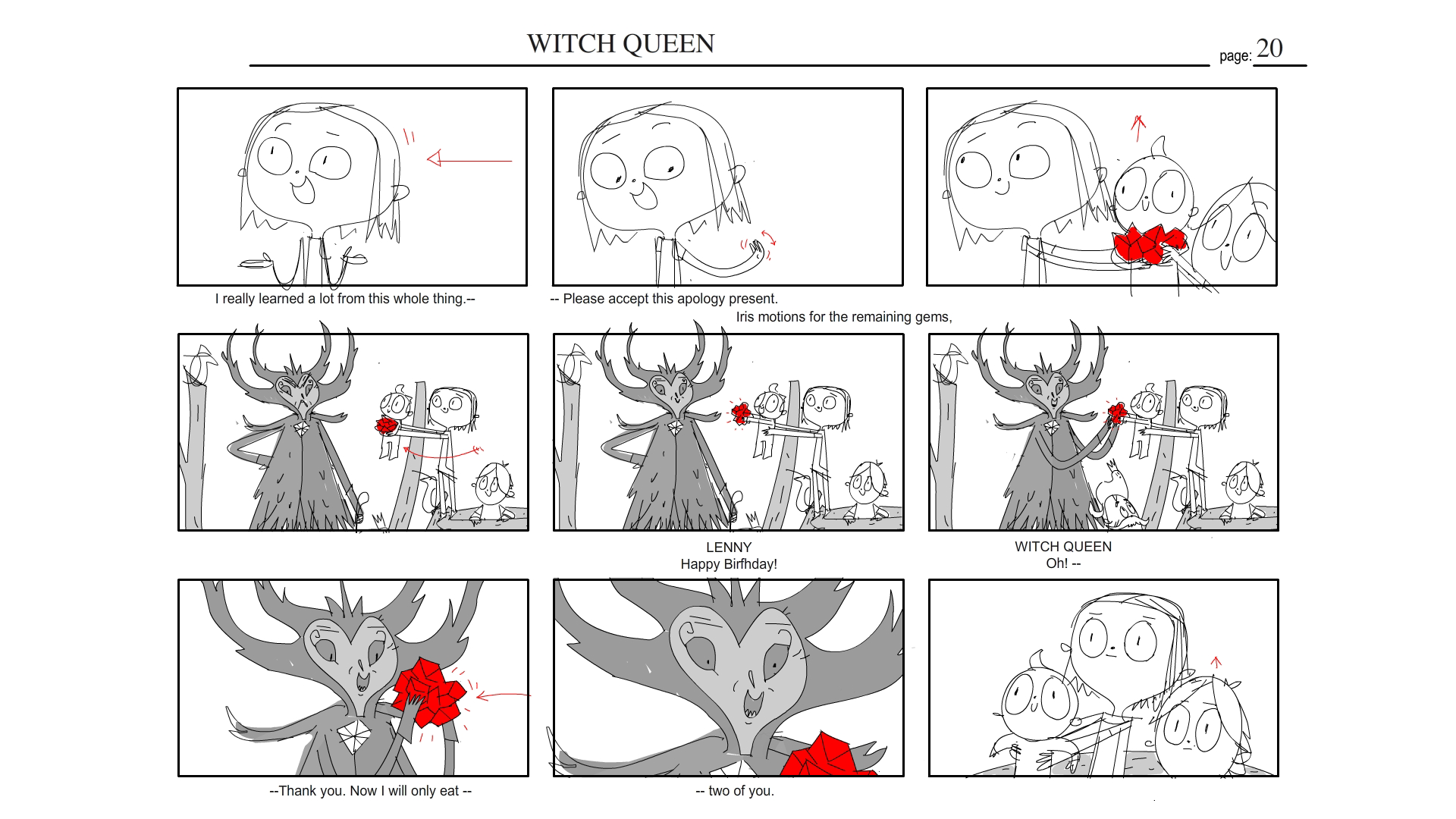 MikeOwens_STORYBOARDS_Iris_Page_29.png