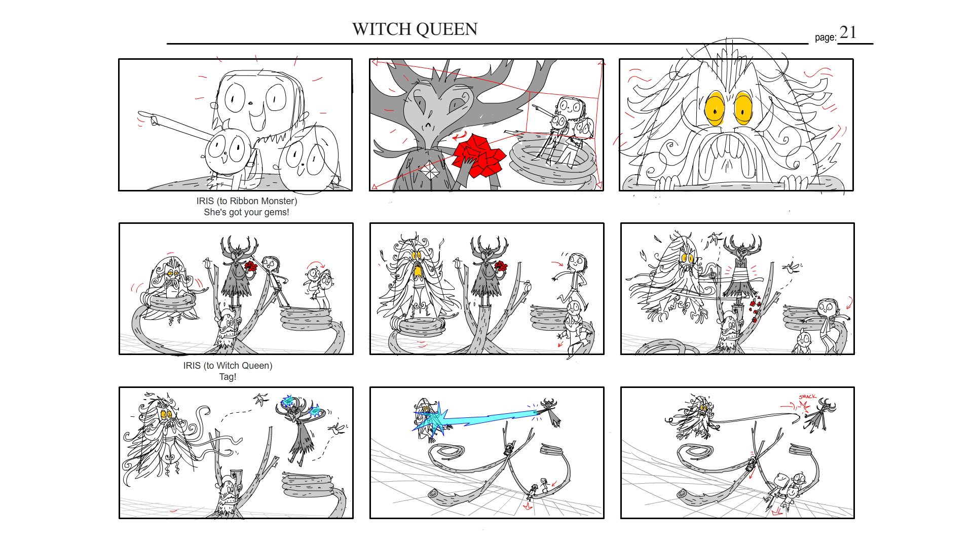 MikeOwens_STORYBOARDS_Iris_Page_30.png