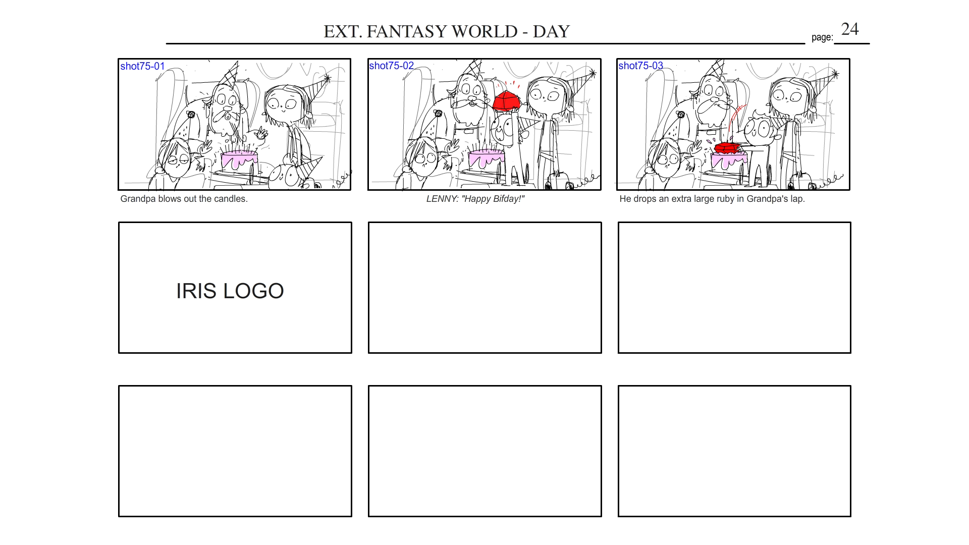 MikeOwens_STORYBOARDS_Iris_Page_33.png