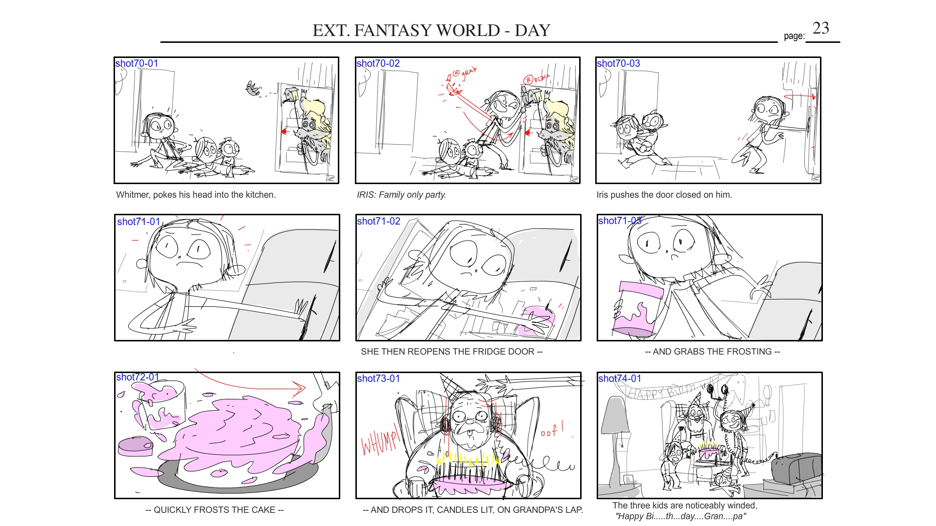MikeOwens_STORYBOARDS_Iris_Page_32.png