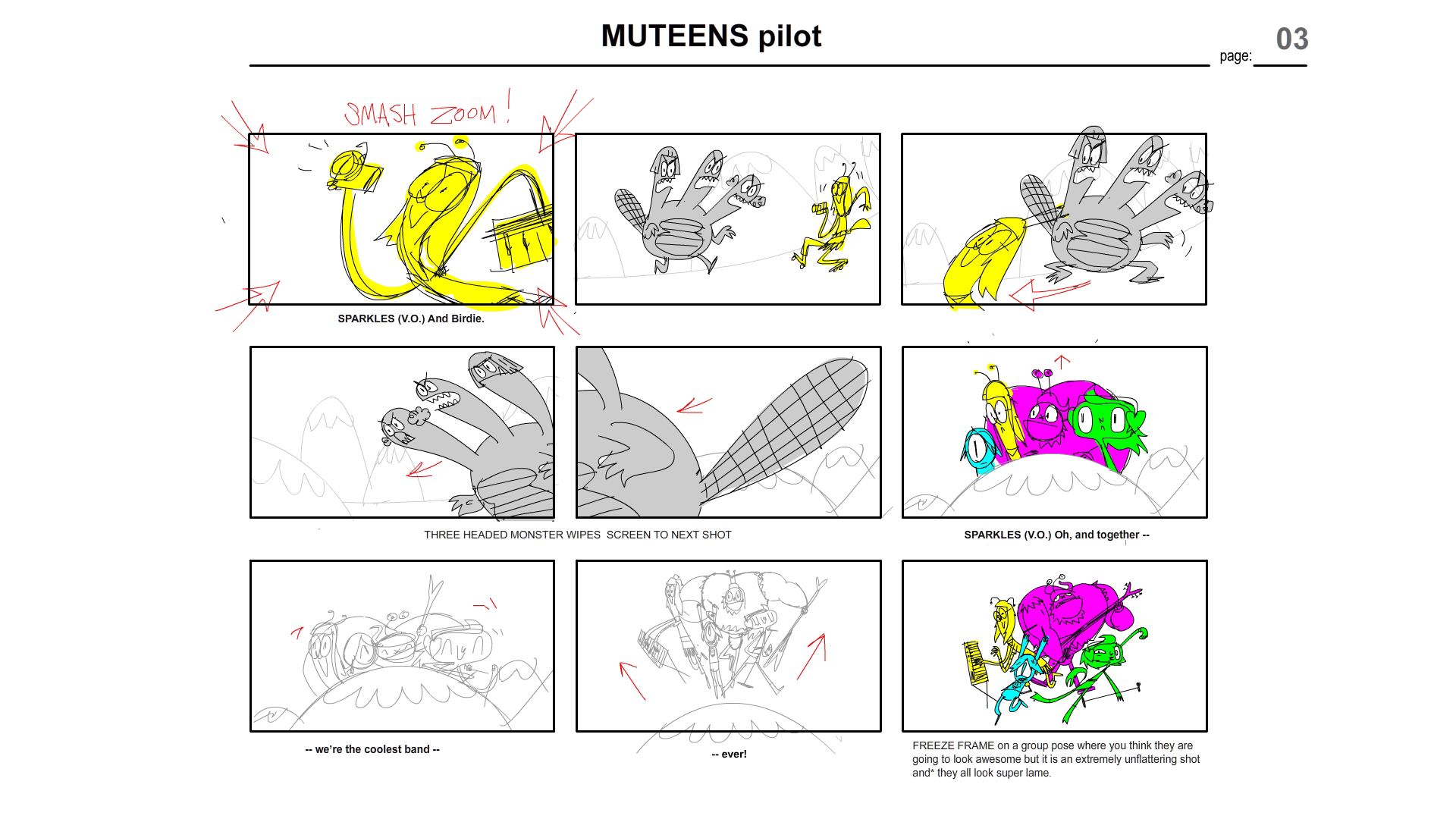 MikeOwens_STORYBOARDS_Muteens_01_Page_3.png