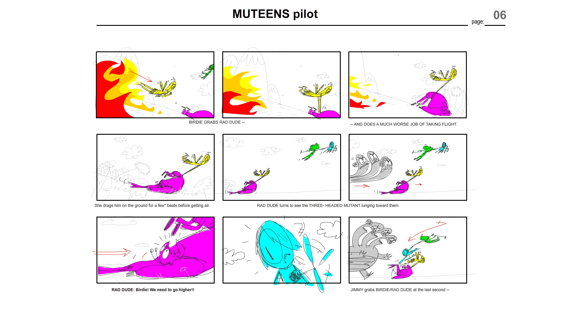 MikeOwens_STORYBOARDS_Muteens_01_Page_6.png