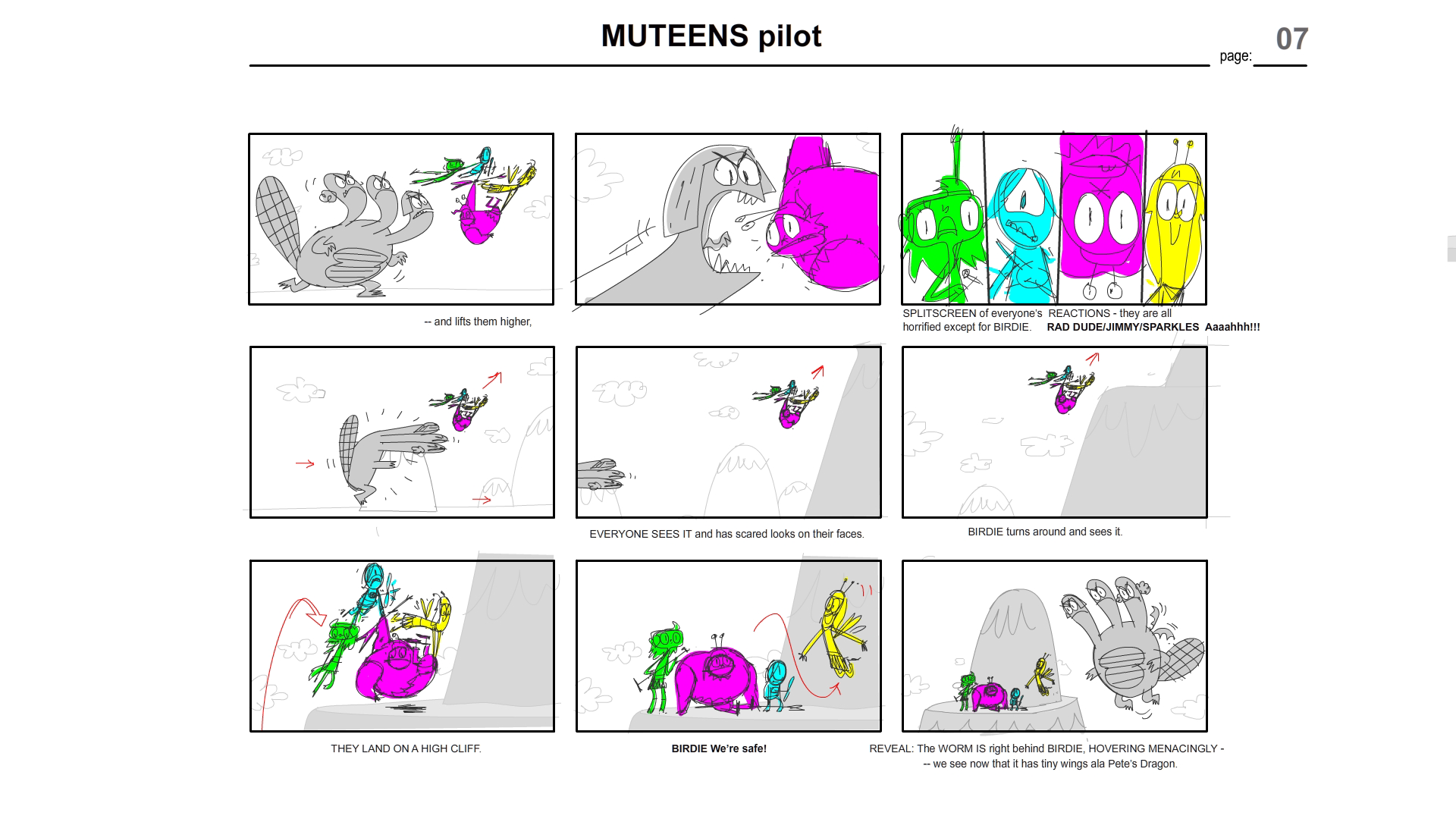 MikeOwens_STORYBOARDS_Muteens_01_Page_7.png