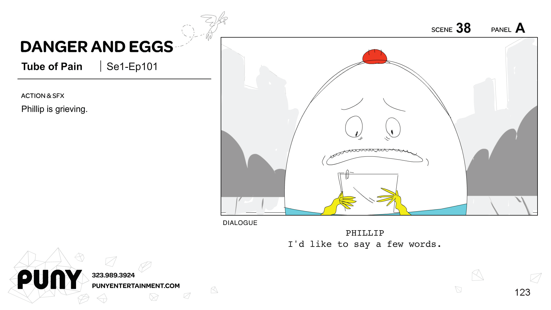MikeOwens_STORYBOARDS_DangerAndEggs_Page_123.png