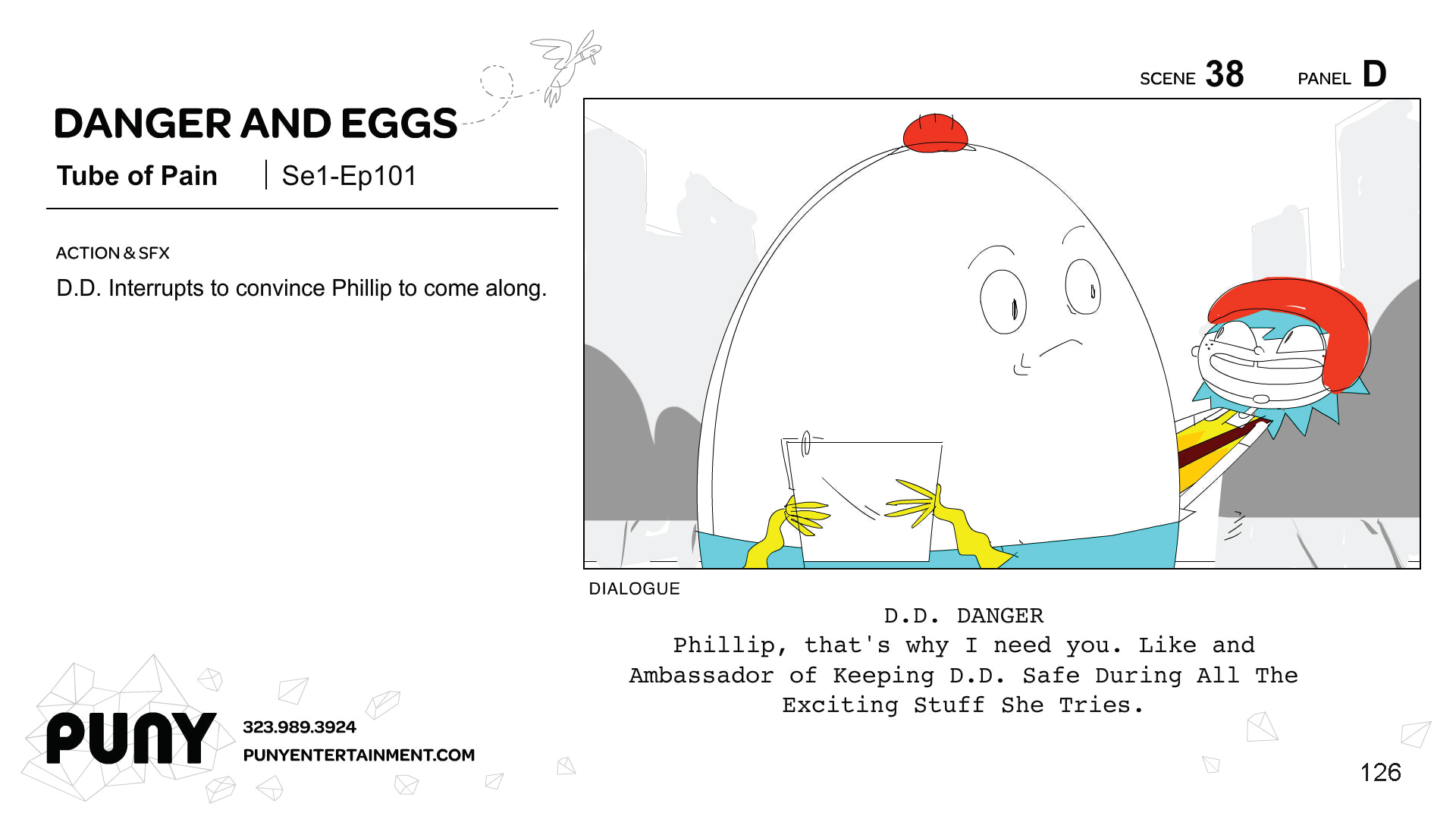 MikeOwens_STORYBOARDS_DangerAndEggs_Page_126.png