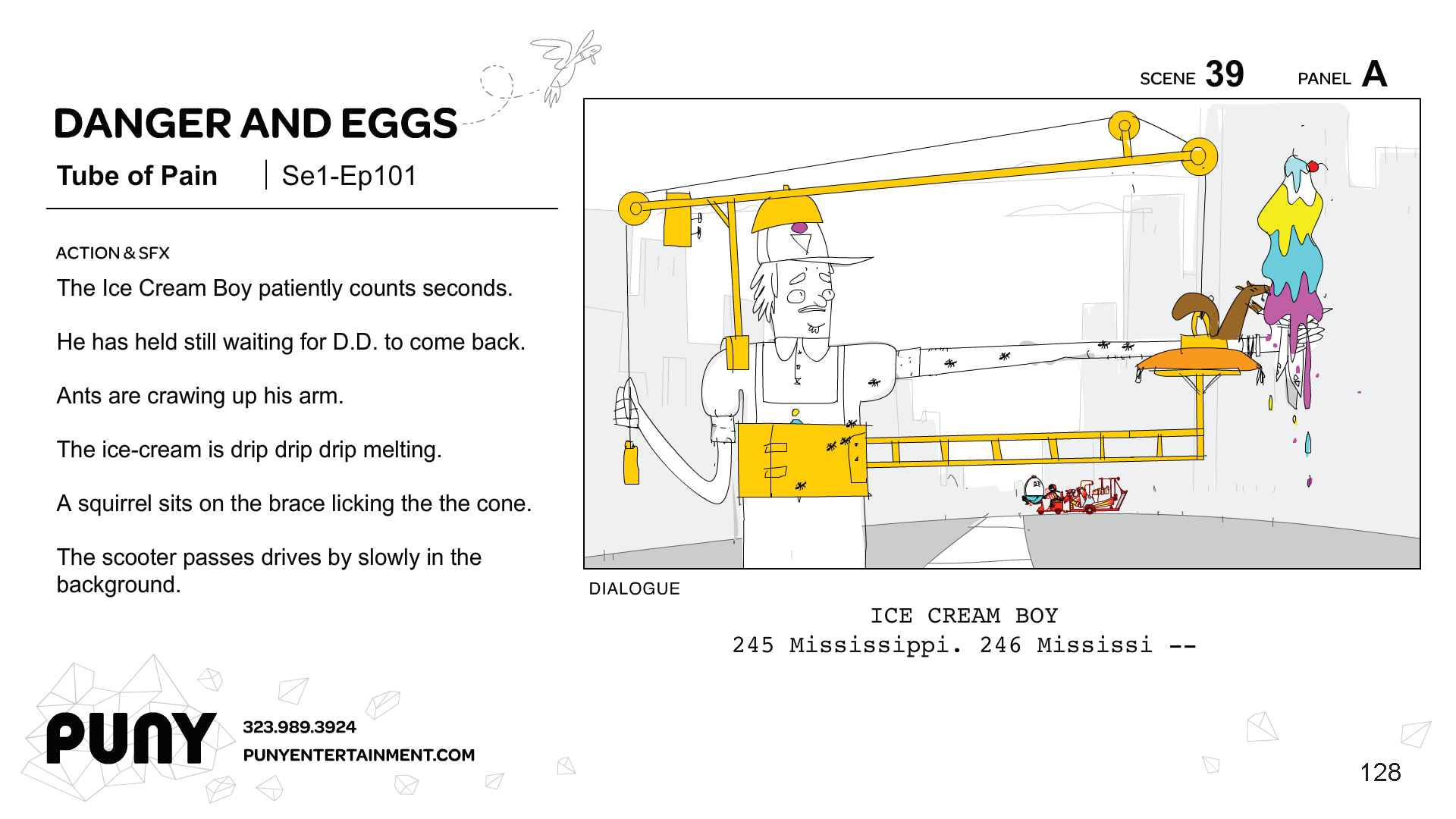 MikeOwens_STORYBOARDS_DangerAndEggs_Page_128.png