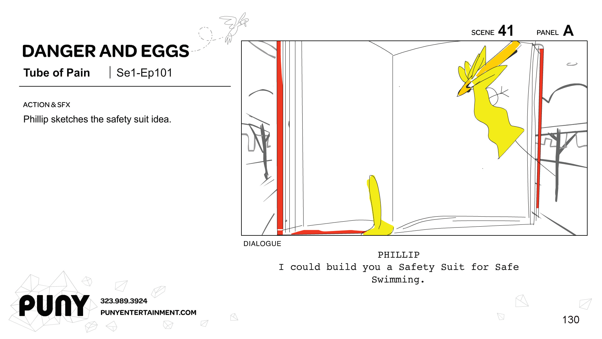 MikeOwens_STORYBOARDS_DangerAndEggs_Page_130.png