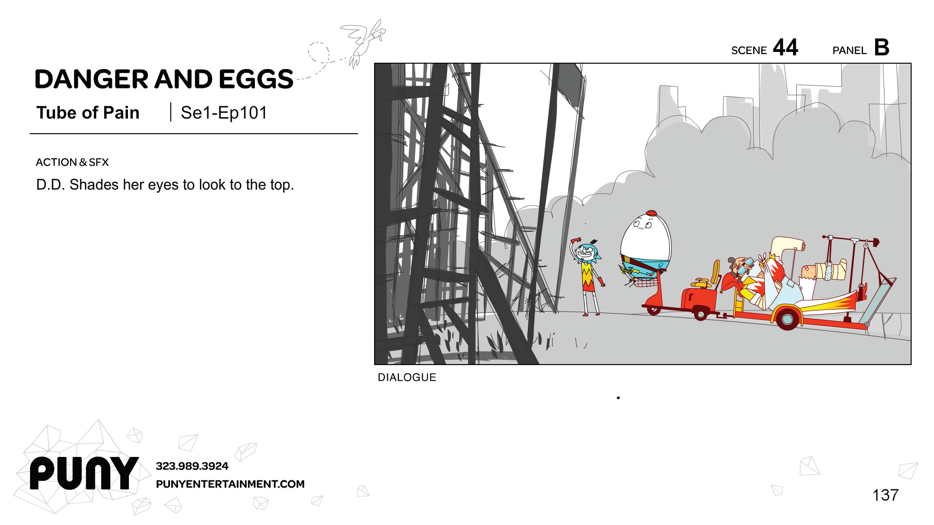 MikeOwens_STORYBOARDS_DangerAndEggs_Page_137.png