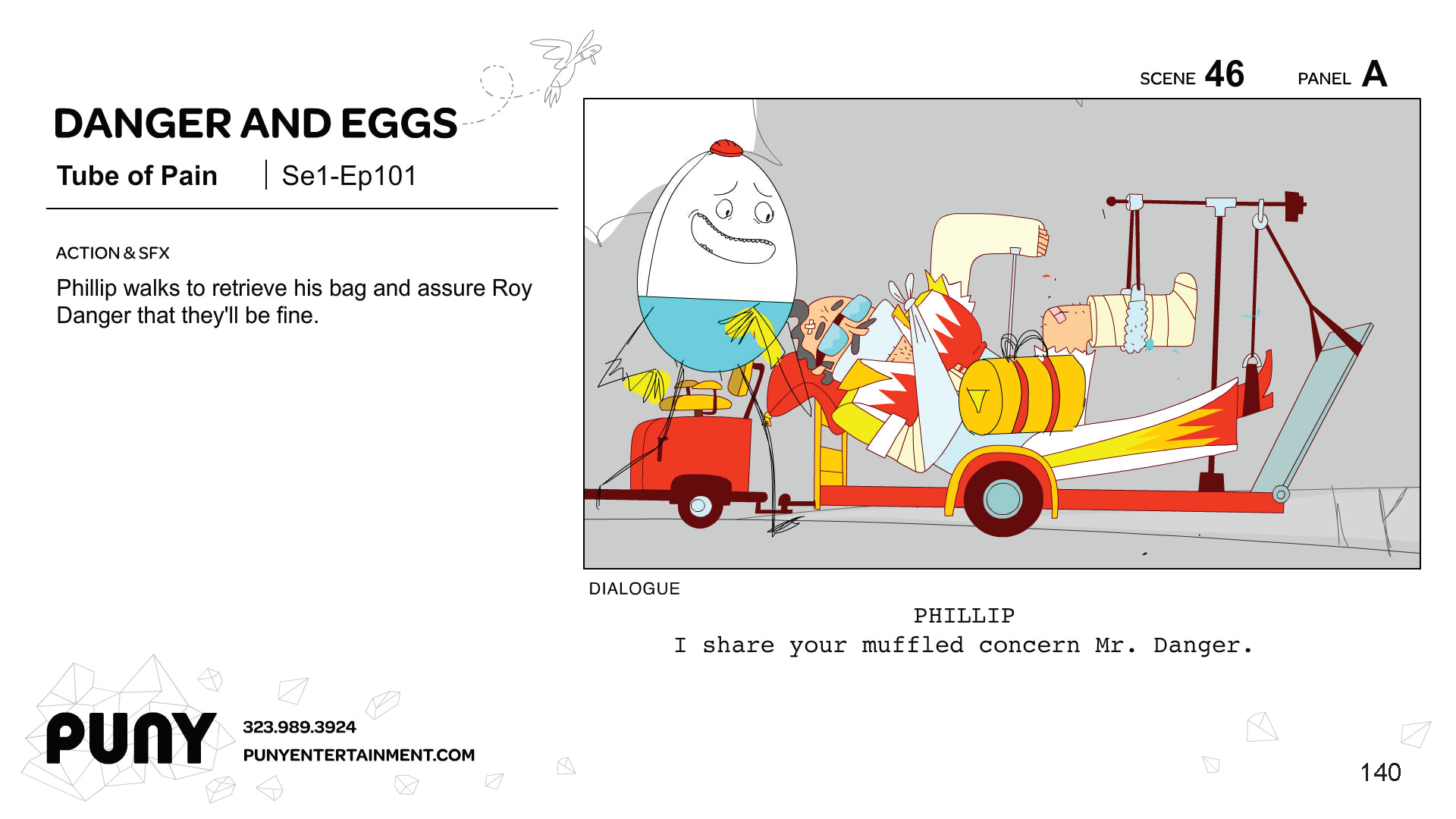MikeOwens_STORYBOARDS_DangerAndEggs_Page_140.png