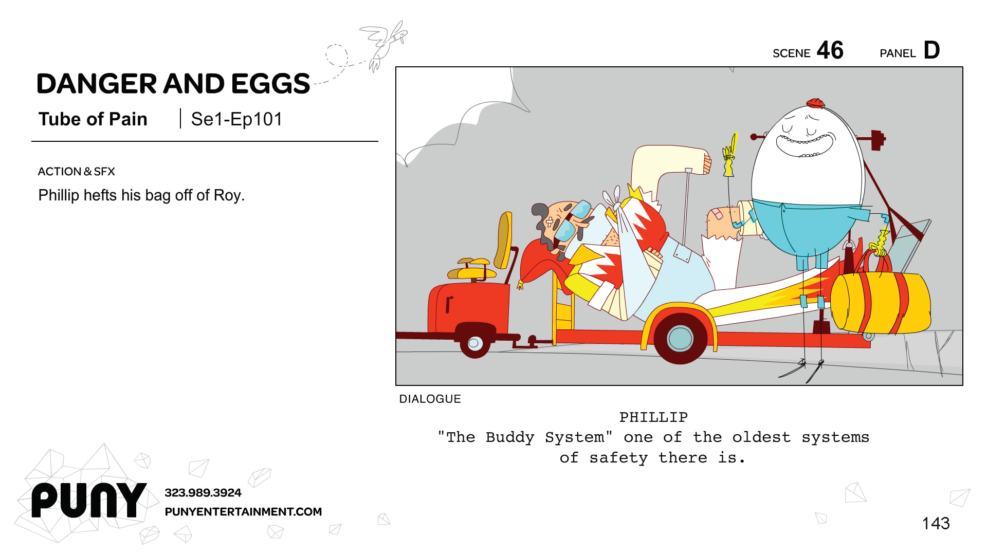 MikeOwens_STORYBOARDS_DangerAndEggs_Page_143.png