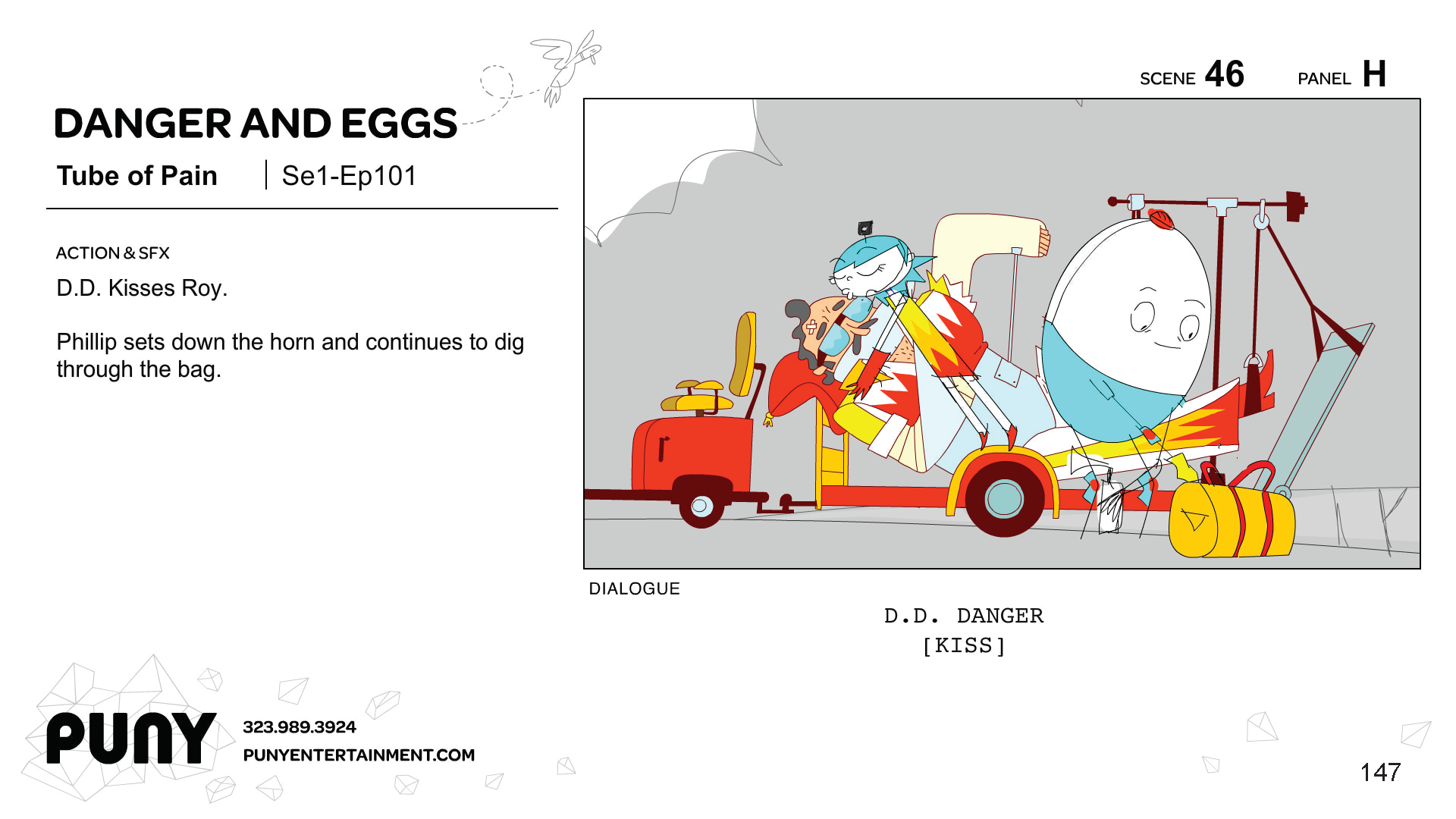 MikeOwens_STORYBOARDS_DangerAndEggs_Page_147.png