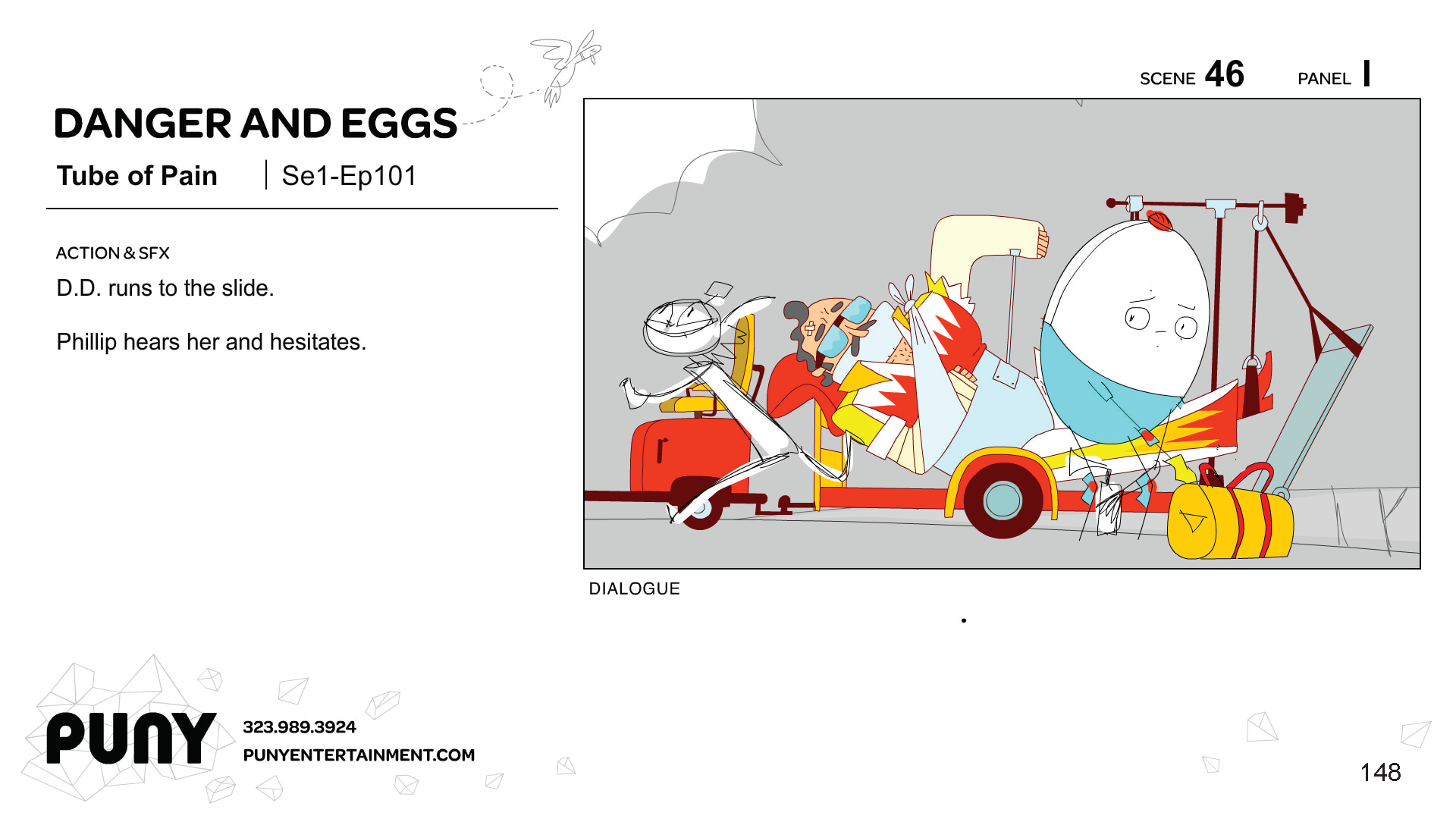 MikeOwens_STORYBOARDS_DangerAndEggs_Page_148.png