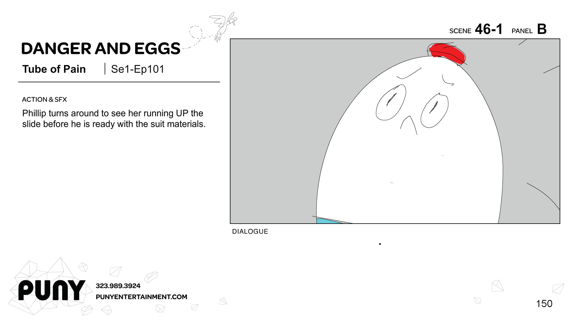 MikeOwens_STORYBOARDS_DangerAndEggs_Page_150.png