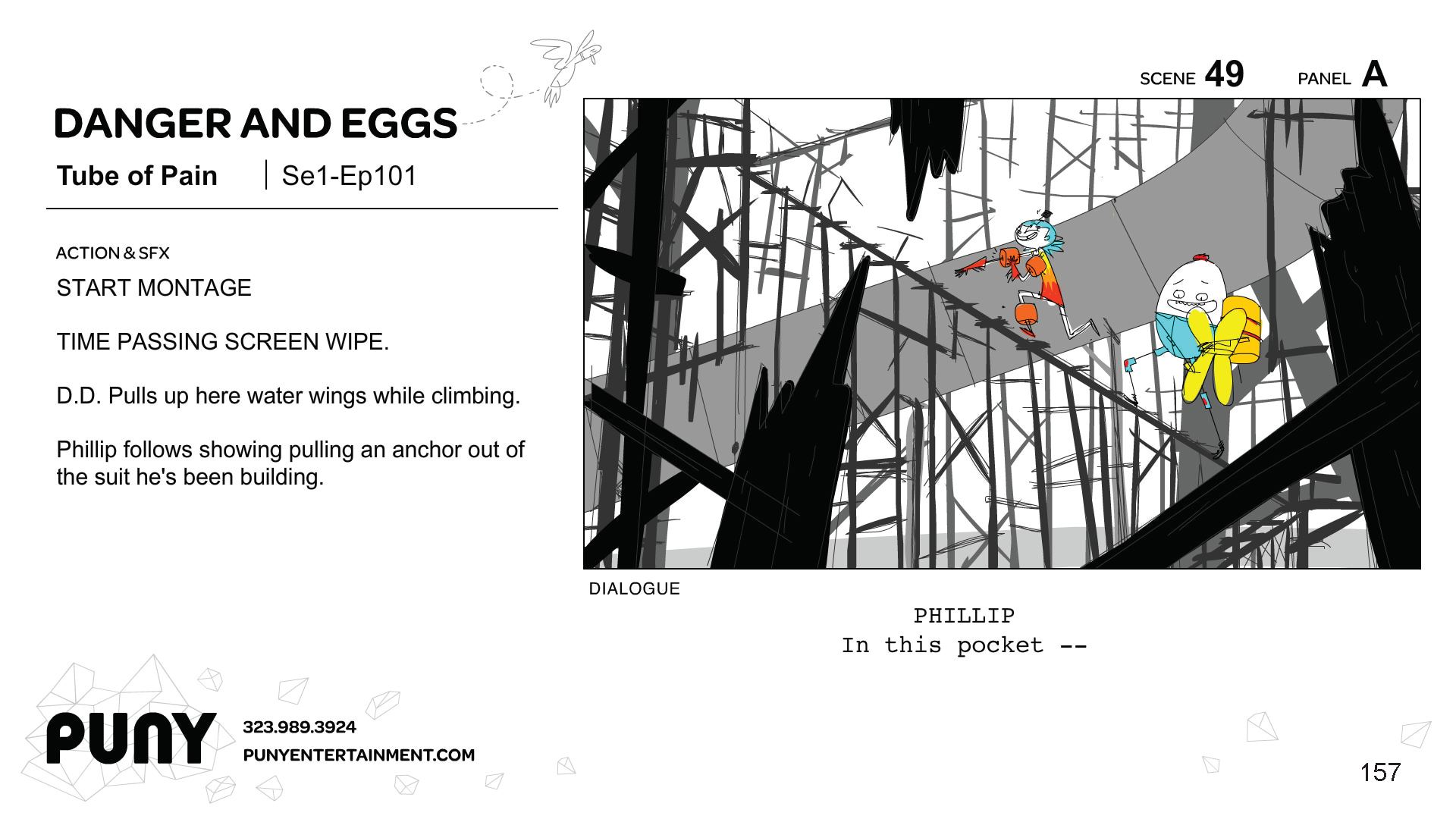 MikeOwens_STORYBOARDS_DangerAndEggs_Page_157.png