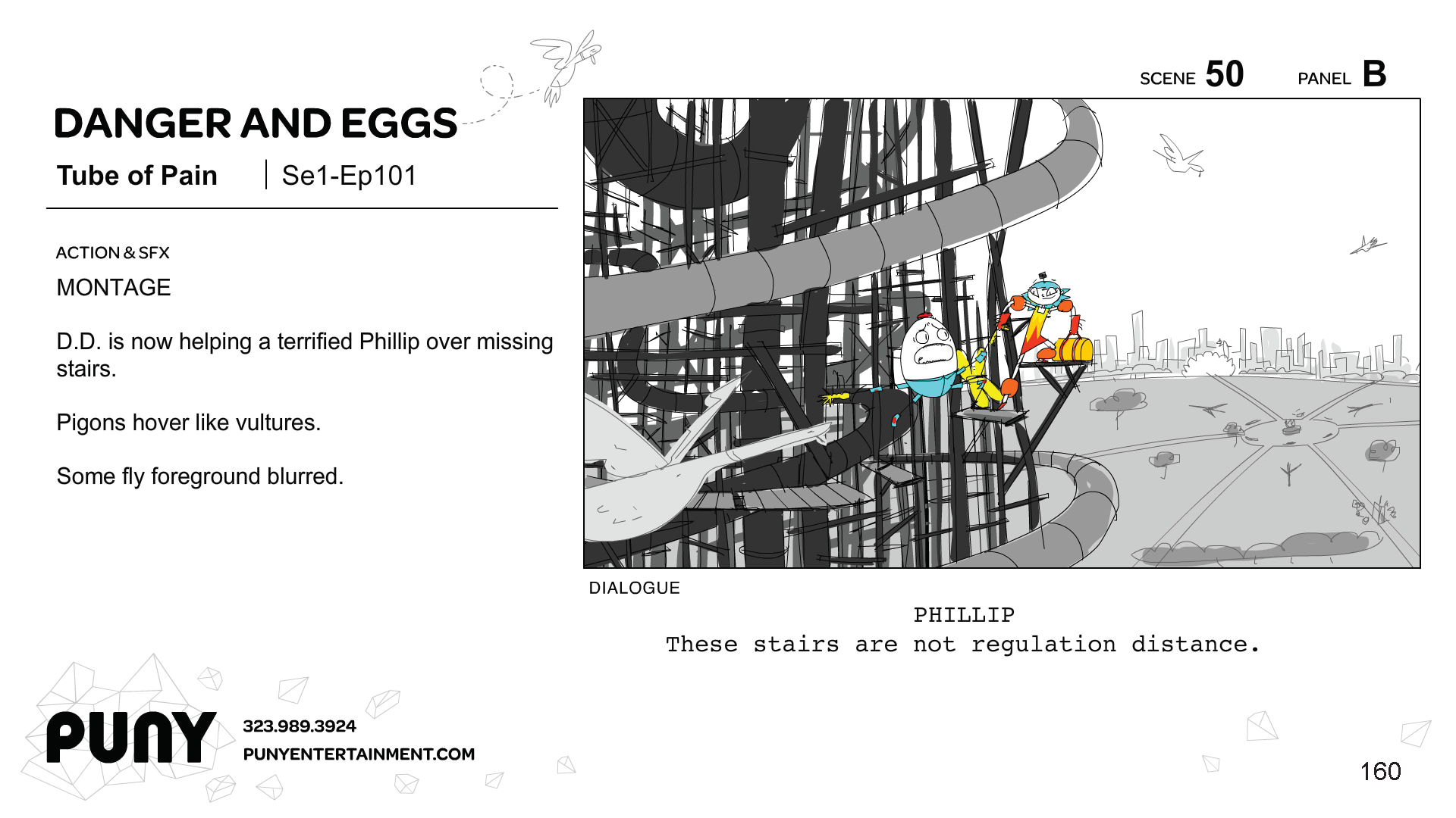 MikeOwens_STORYBOARDS_DangerAndEggs_Page_160.png