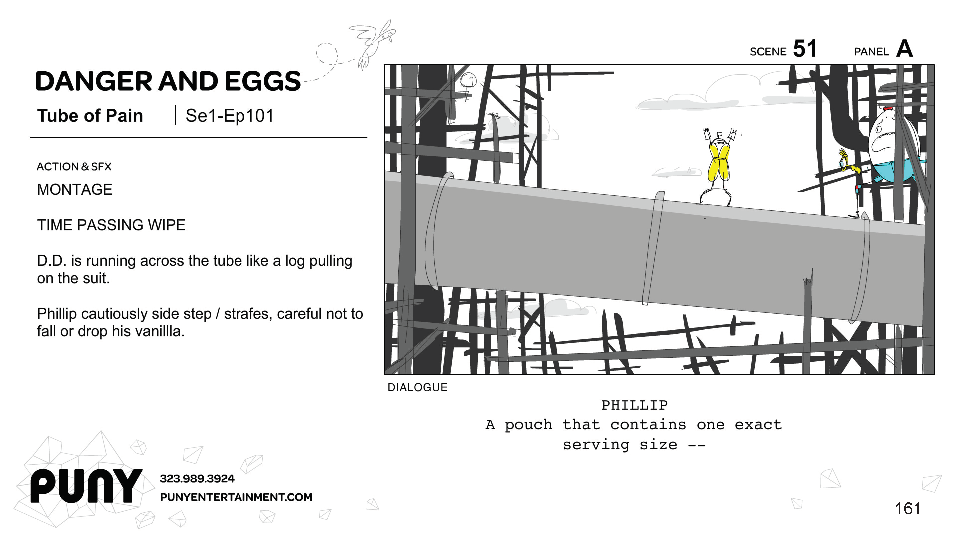 MikeOwens_STORYBOARDS_DangerAndEggs_Page_161.png