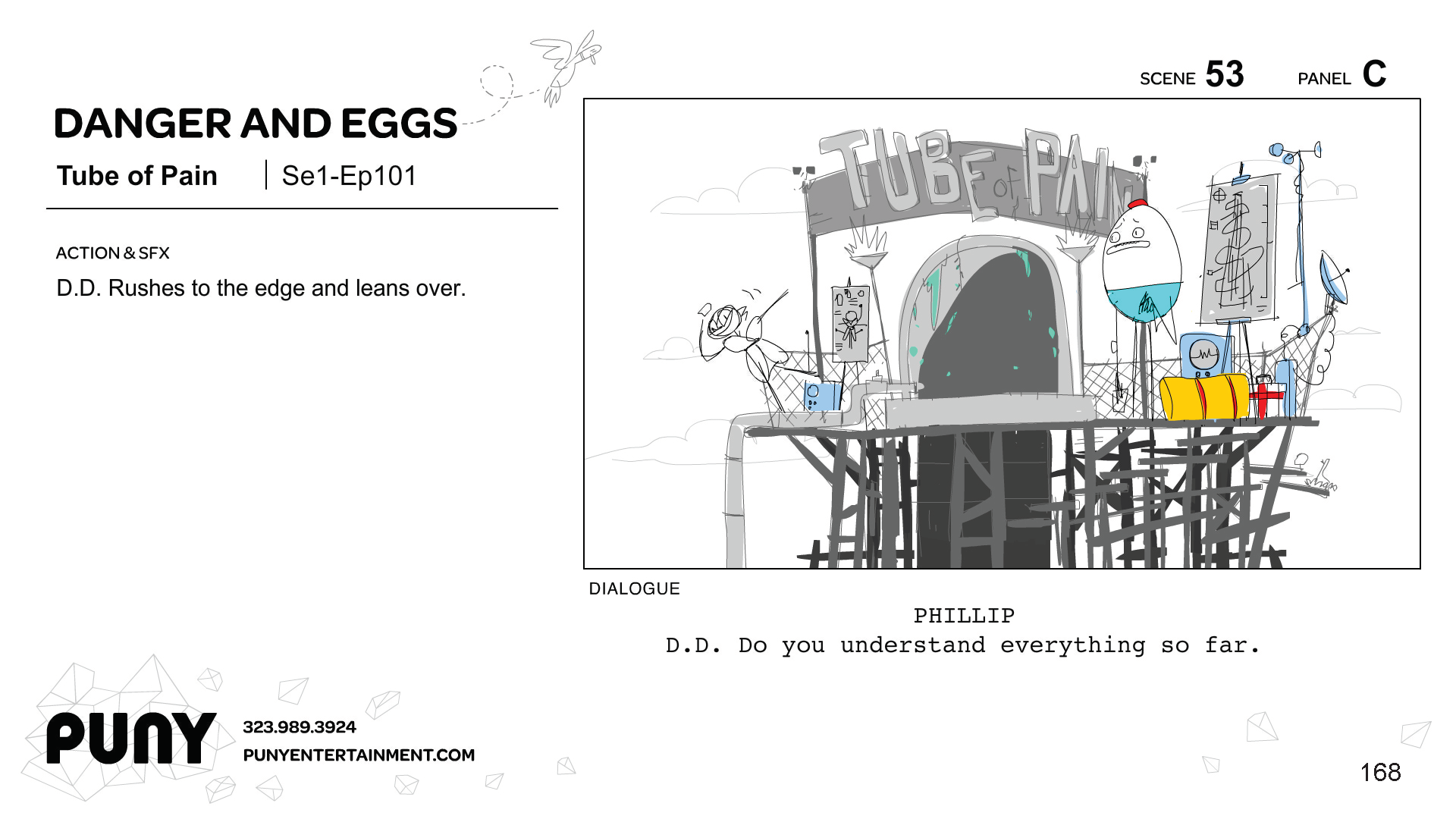 MikeOwens_STORYBOARDS_DangerAndEggs_Page_168.png