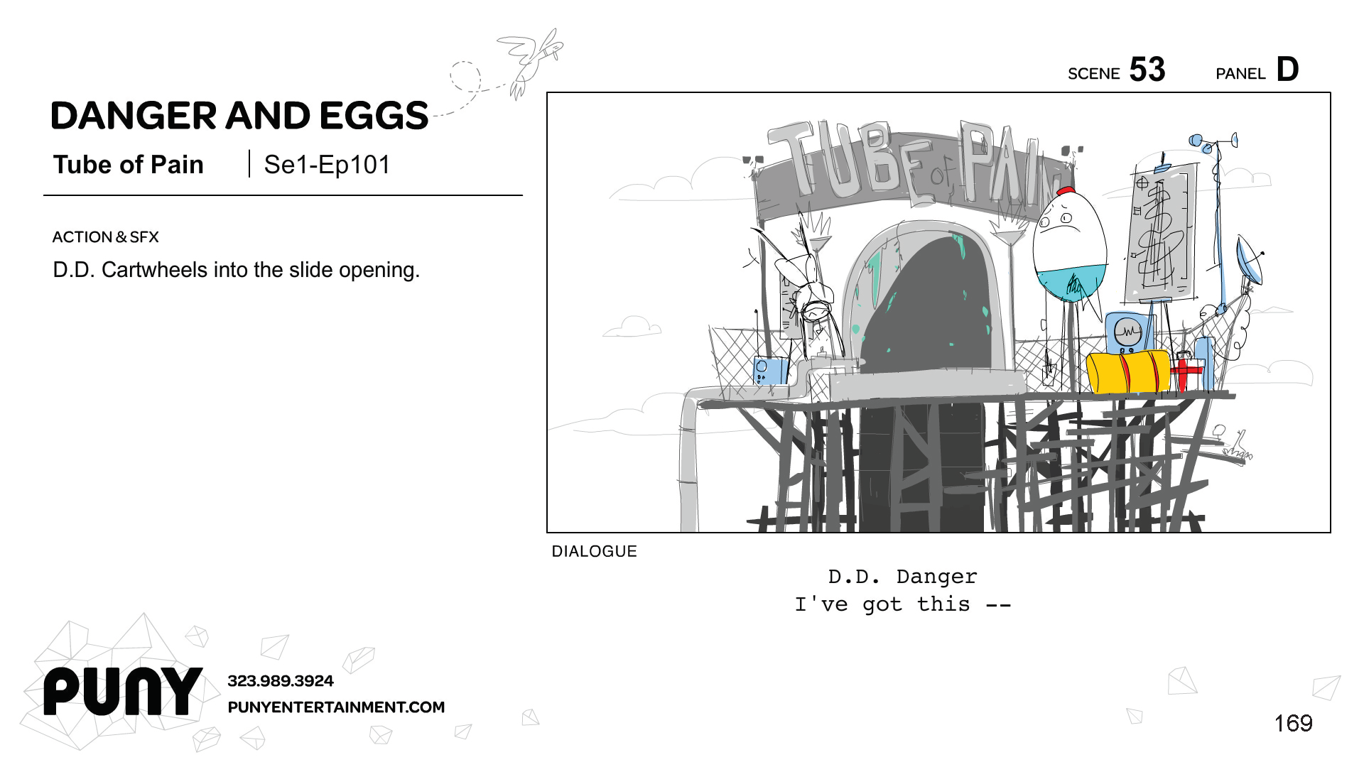 MikeOwens_STORYBOARDS_DangerAndEggs_Page_169.png