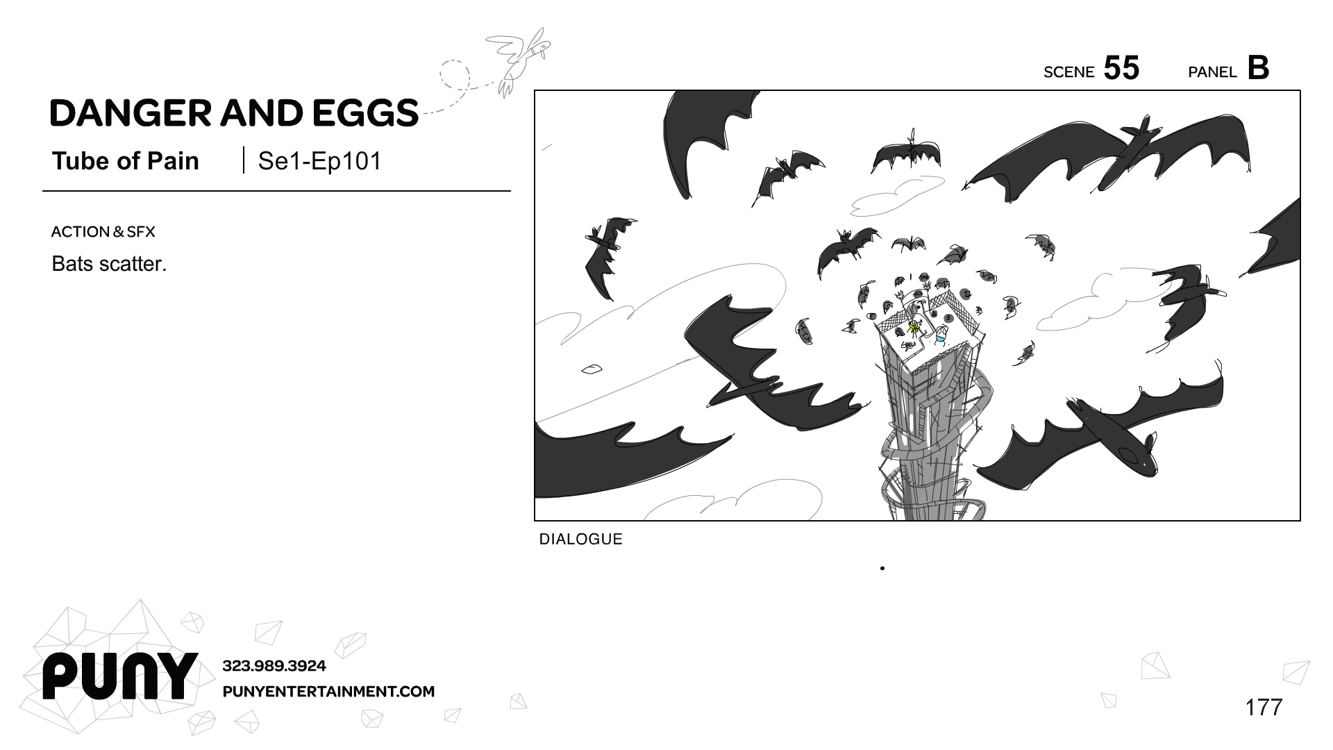 MikeOwens_STORYBOARDS_DangerAndEggs_Page_177.png