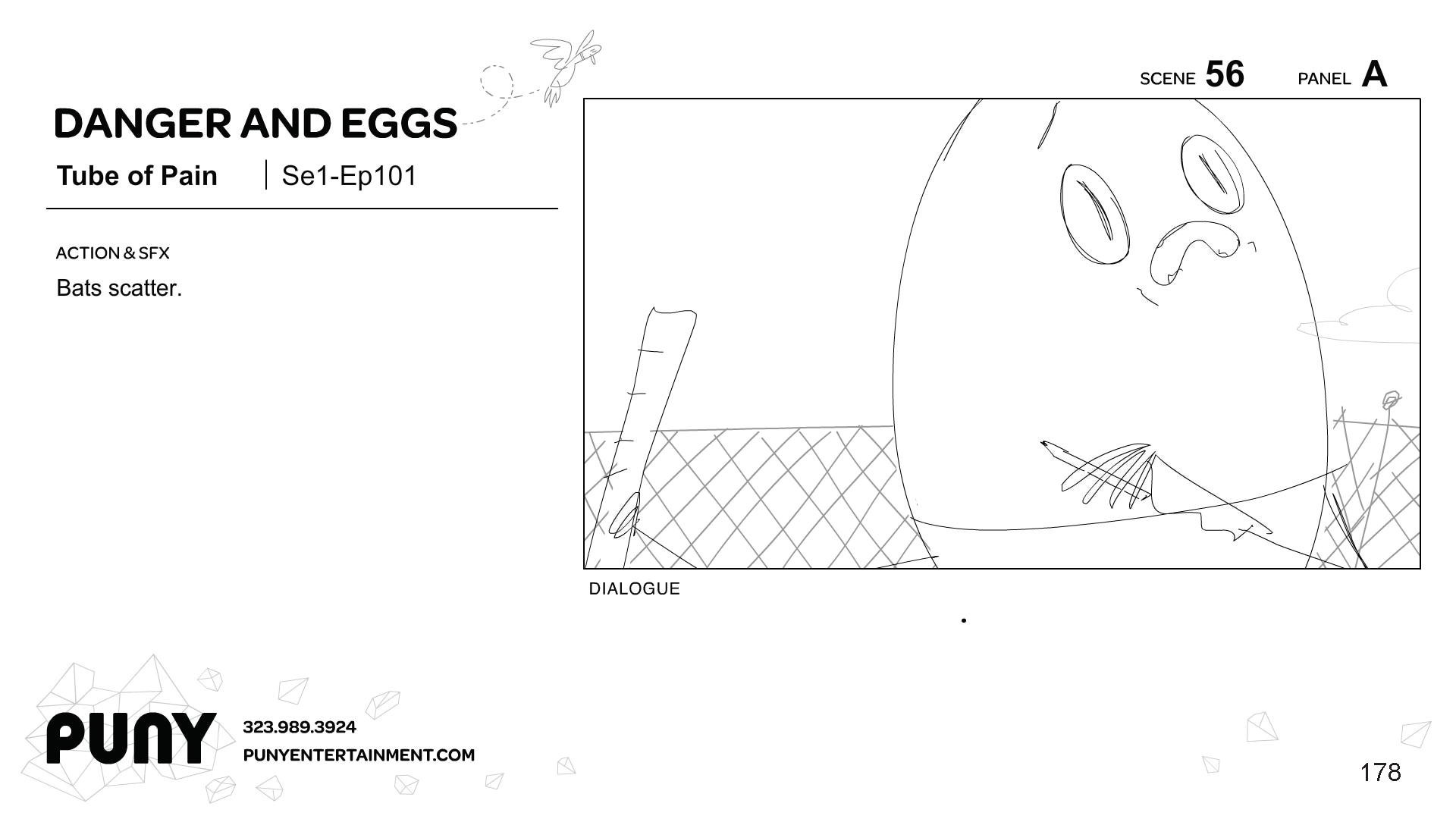 MikeOwens_STORYBOARDS_DangerAndEggs_Page_178.png