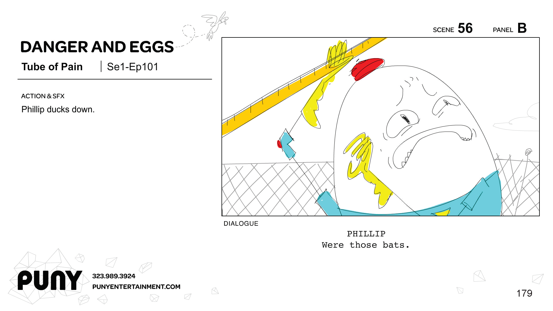 MikeOwens_STORYBOARDS_DangerAndEggs_Page_179.png
