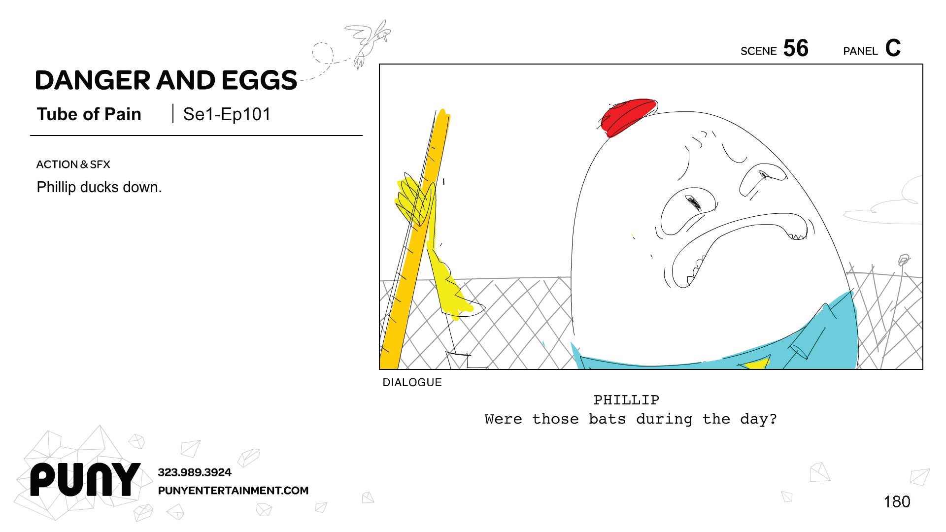 MikeOwens_STORYBOARDS_DangerAndEggs_Page_180.png