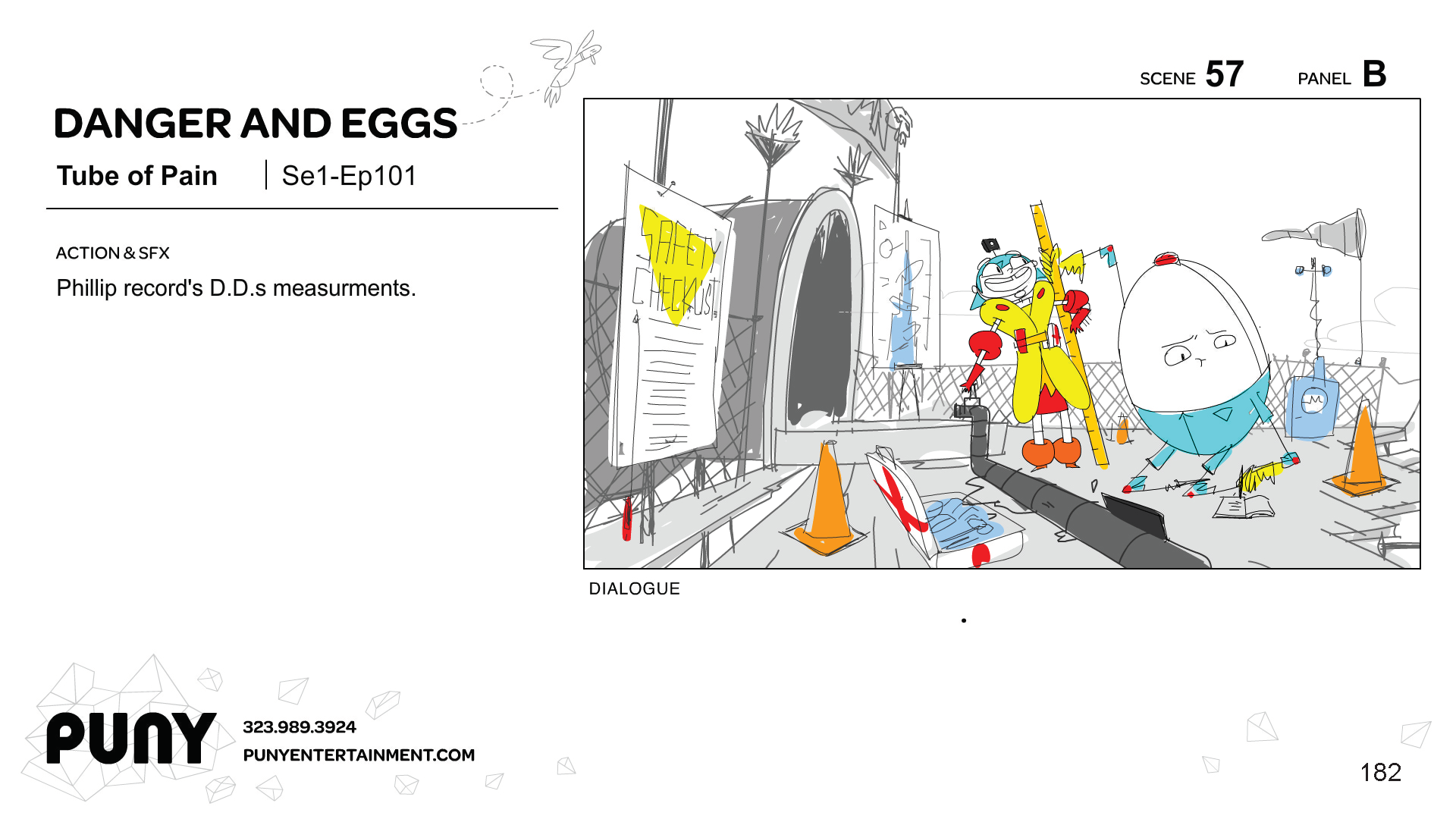 MikeOwens_STORYBOARDS_DangerAndEggs_Page_182.png