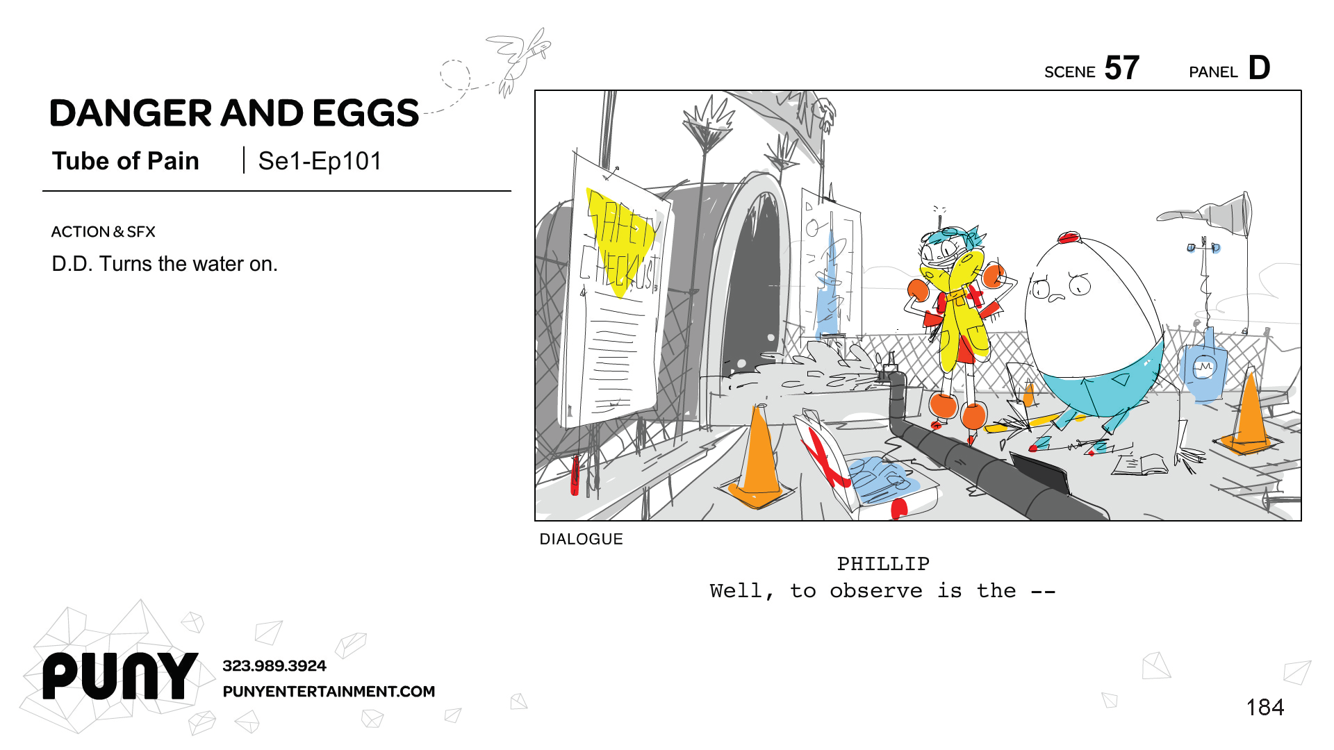 MikeOwens_STORYBOARDS_DangerAndEggs_Page_184.png