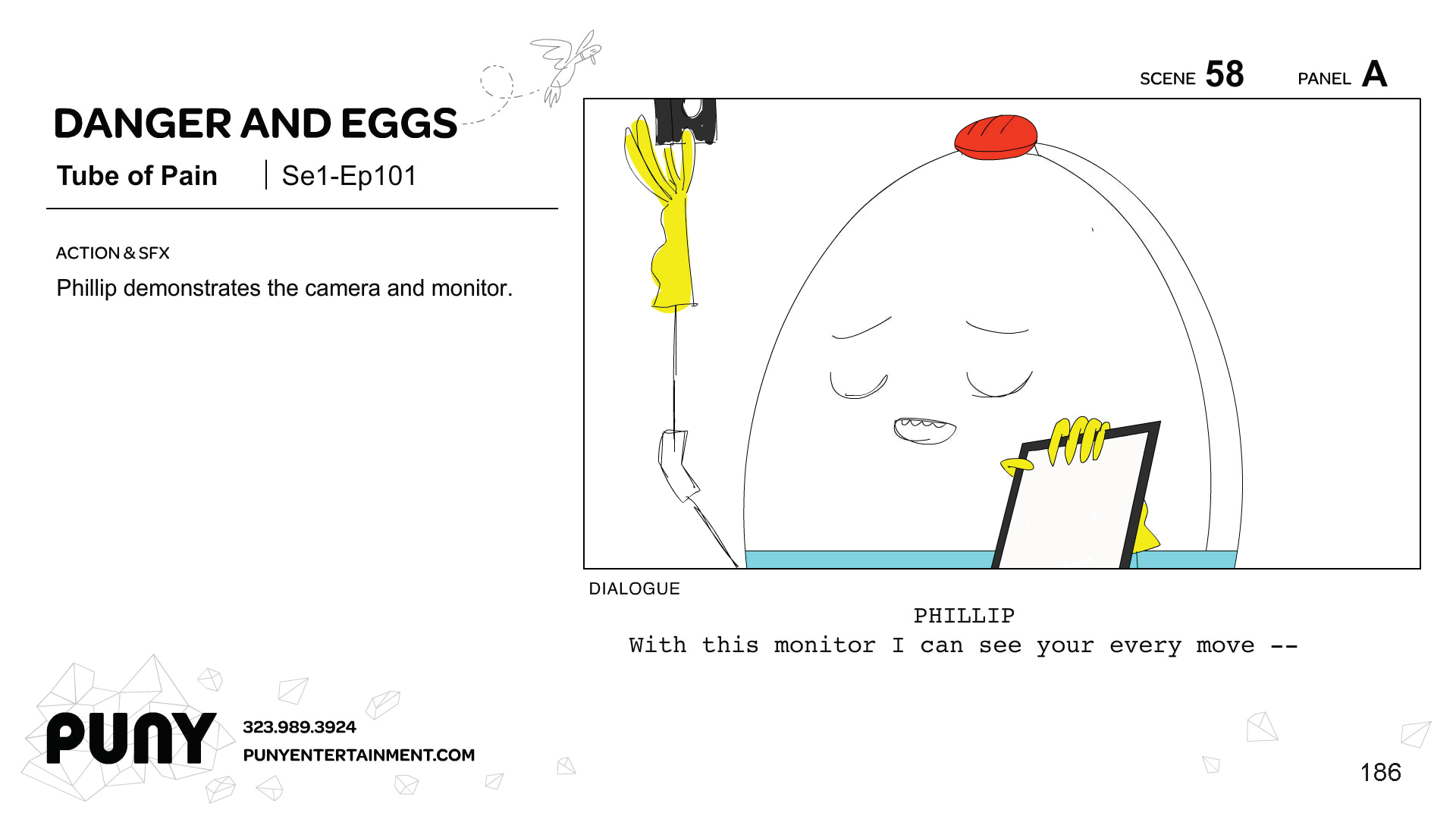 MikeOwens_STORYBOARDS_DangerAndEggs_Page_186.png
