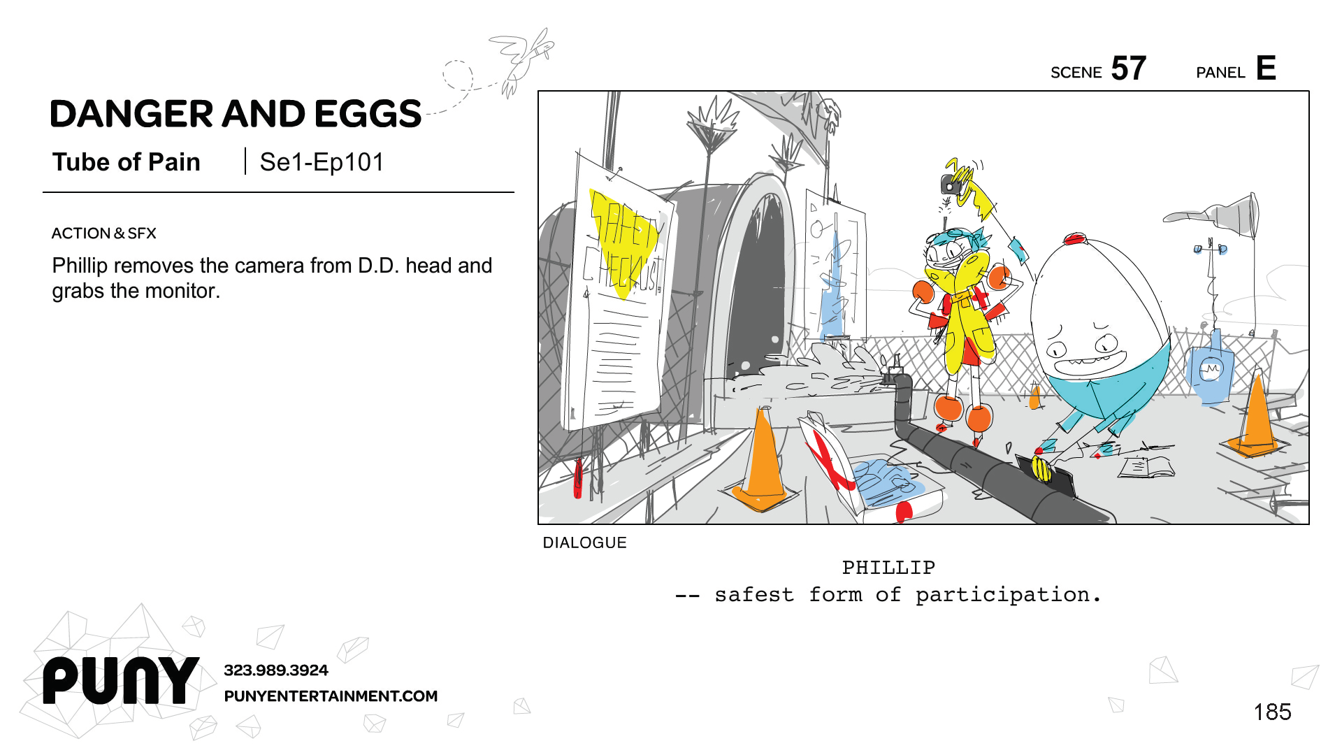 MikeOwens_STORYBOARDS_DangerAndEggs_Page_185.png