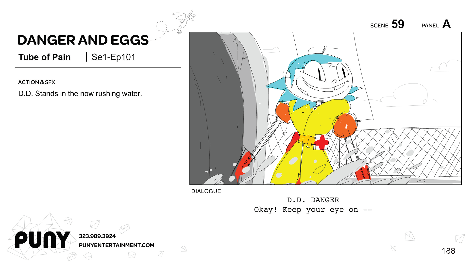 MikeOwens_STORYBOARDS_DangerAndEggs_Page_188.png