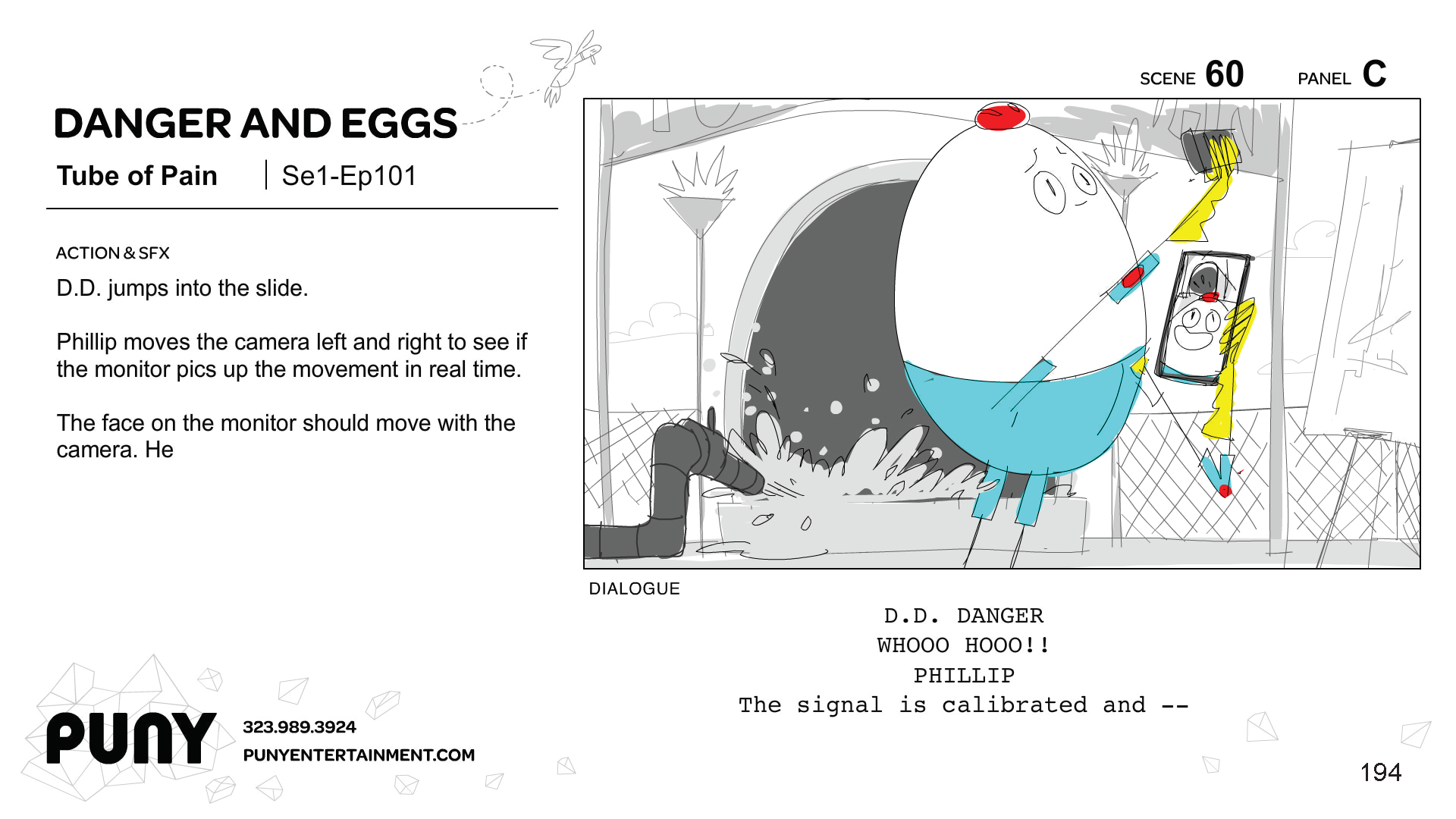 MikeOwens_STORYBOARDS_DangerAndEggs_Page_194.png