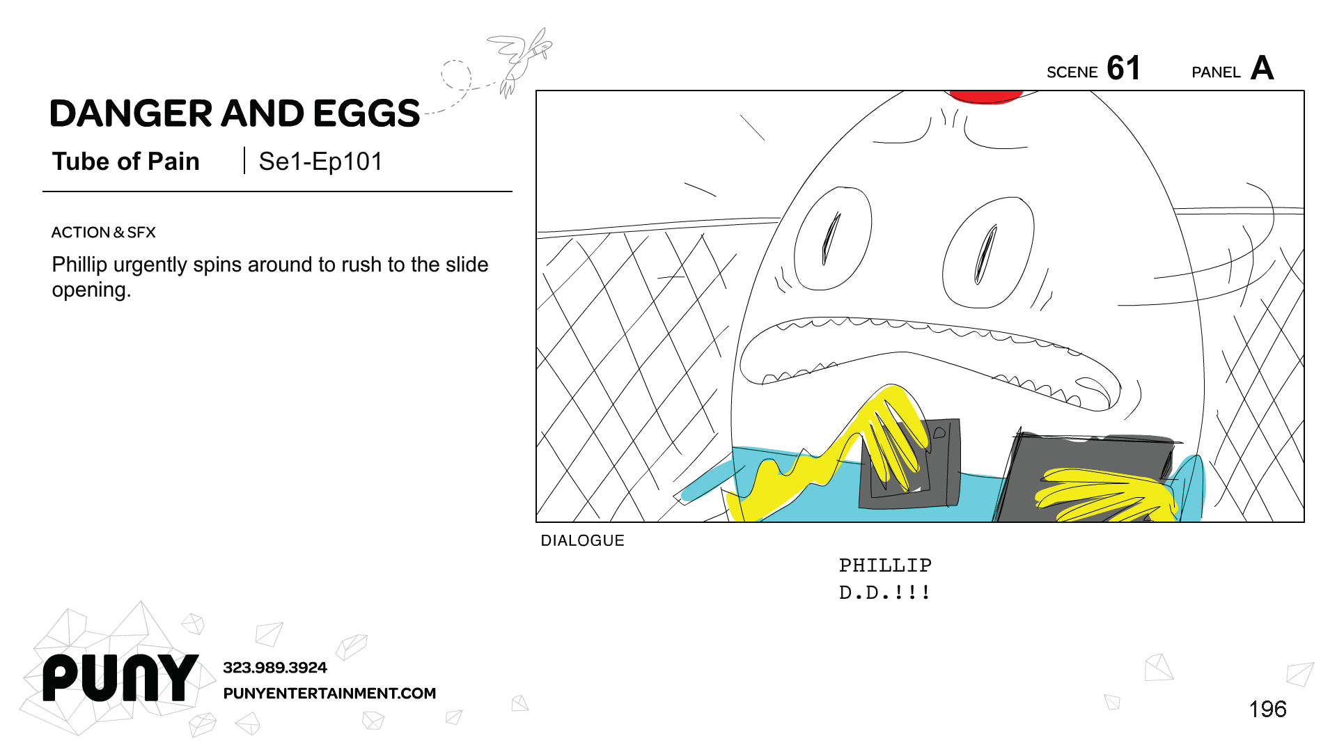 MikeOwens_STORYBOARDS_DangerAndEggs_Page_196.png