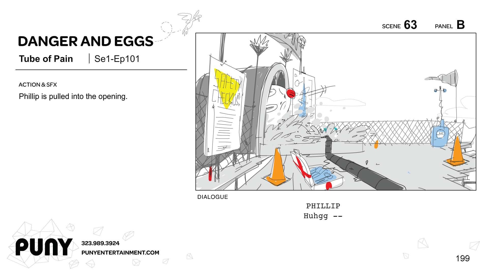 MikeOwens_STORYBOARDS_DangerAndEggs_Page_199.png